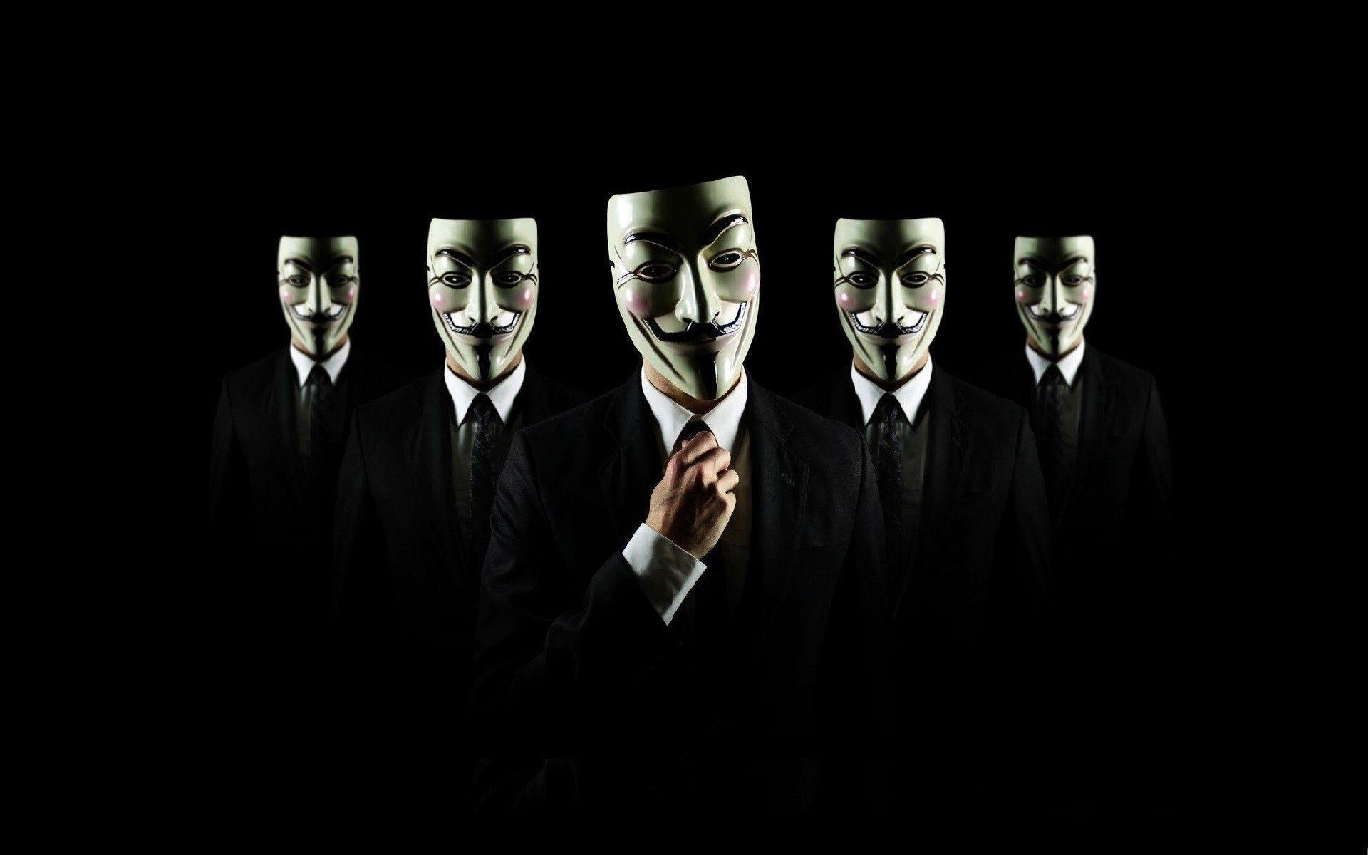 anonymous 1920x1080 wallpapers