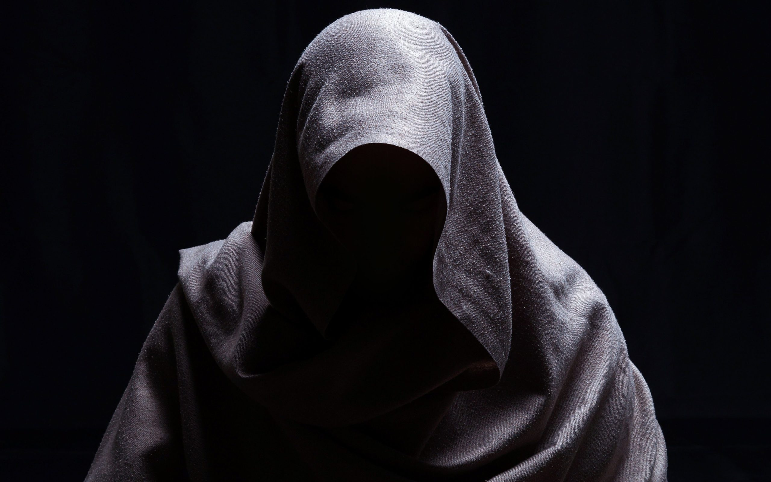 anonymous profile picture hd