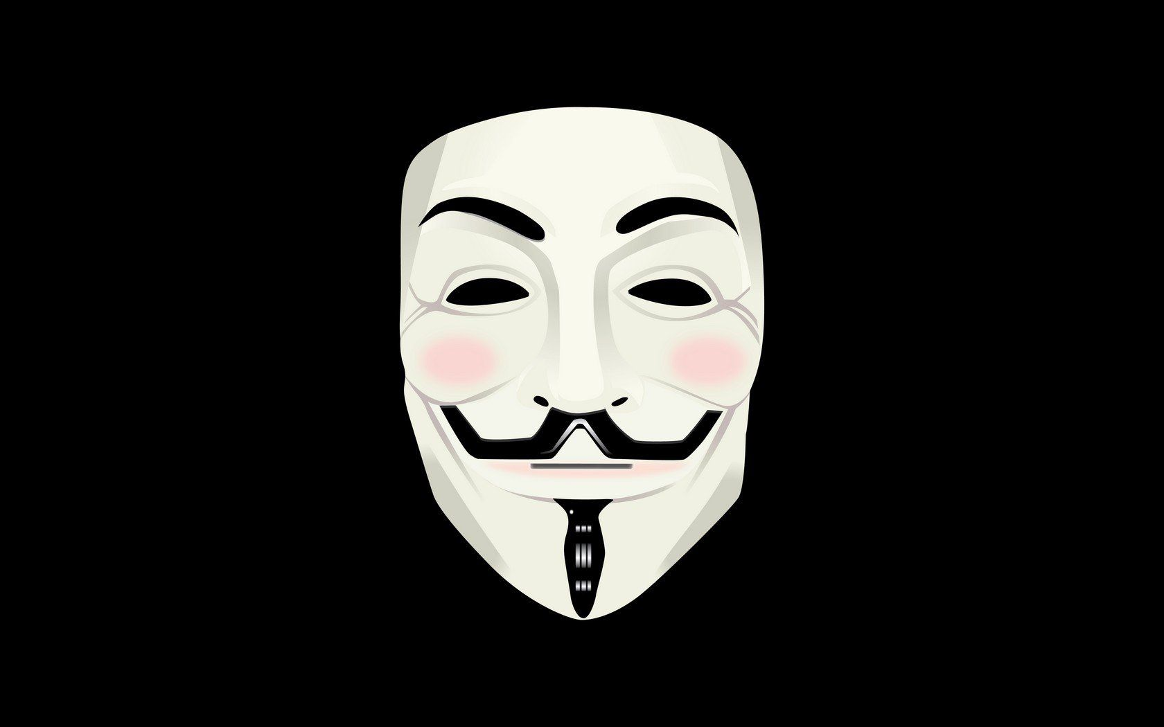 anonymous hacker profile picture