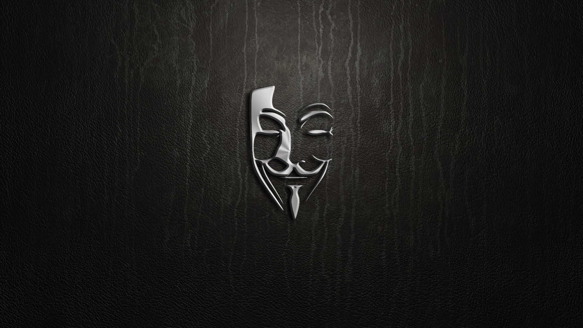 images of anonymous mask