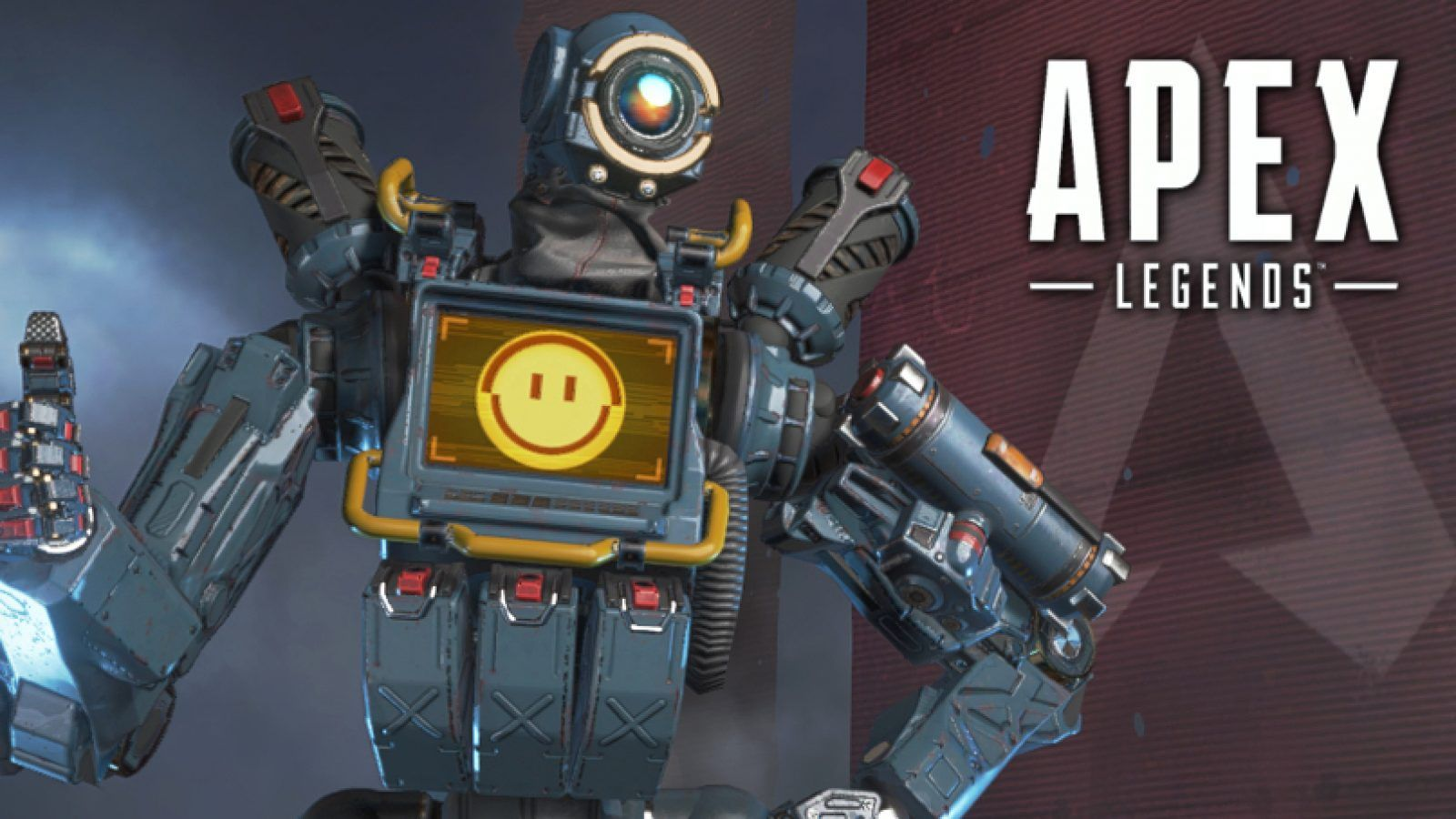 apex legends hd pictures