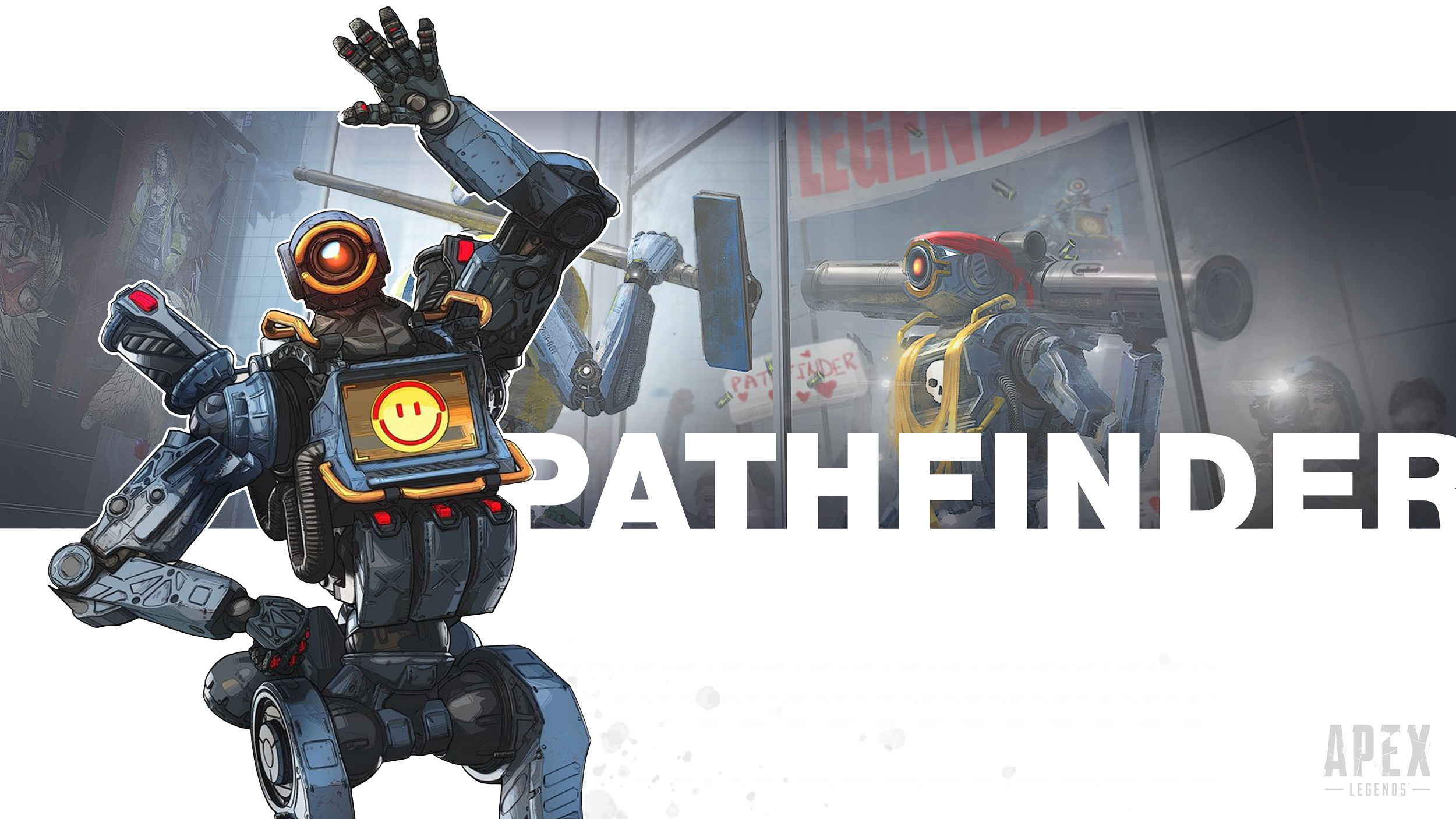 apex legends 1920x1080 backgrounds wallpapers