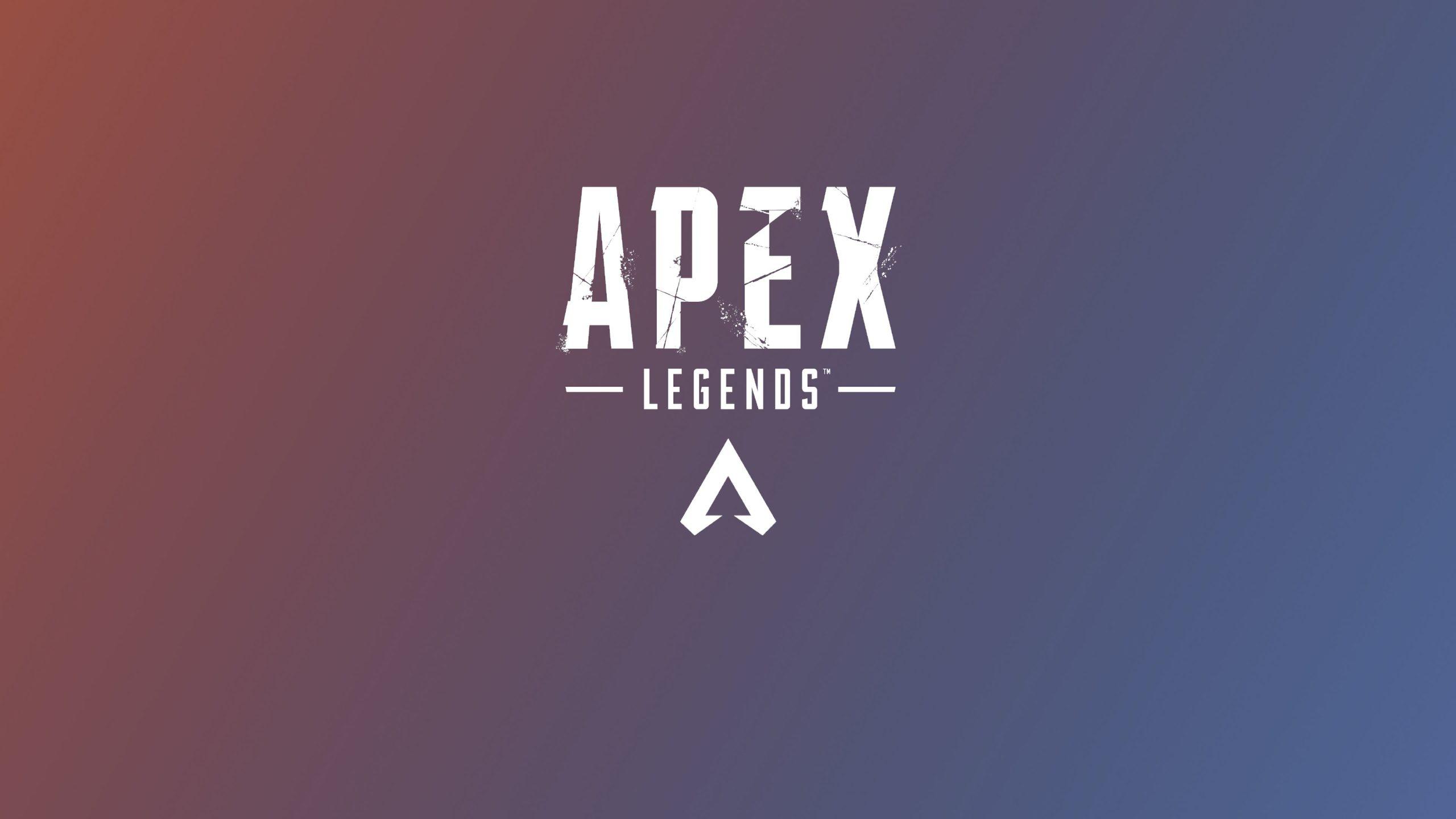 apex legends 1080p