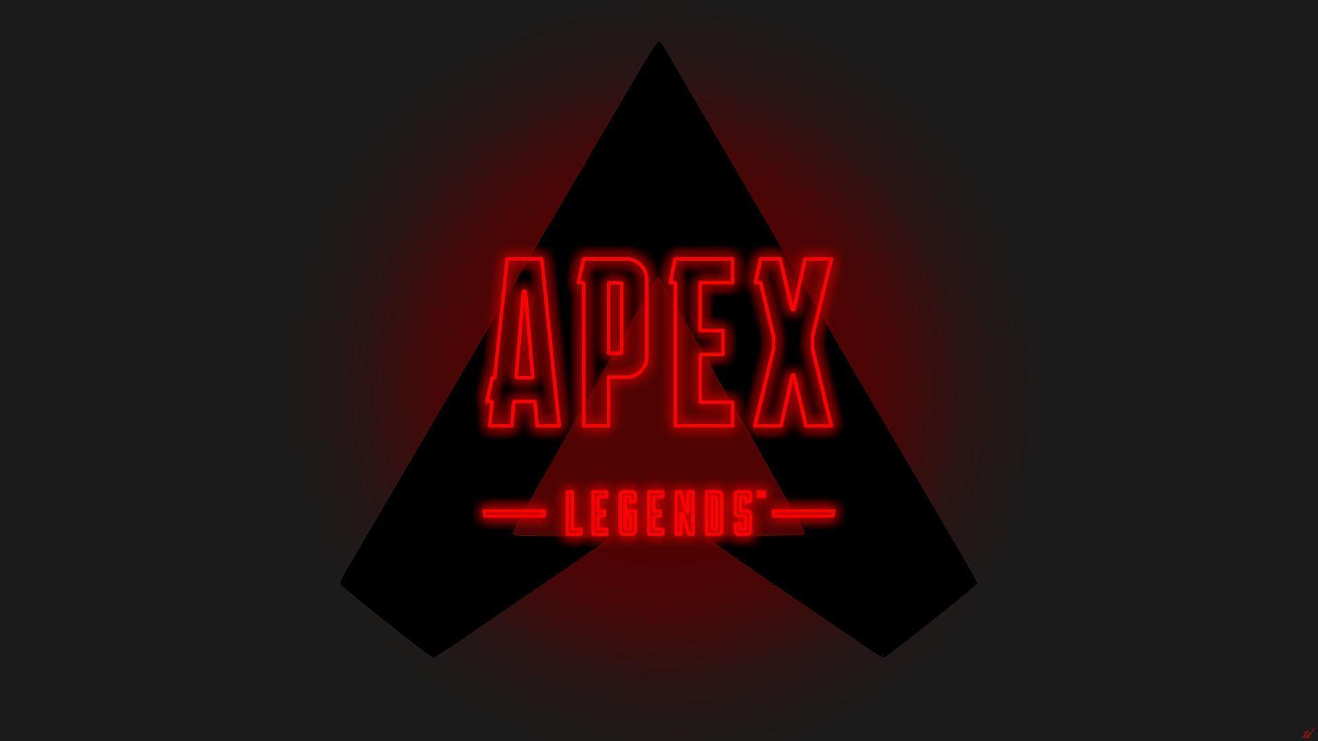 apex legends mobile wallpaper