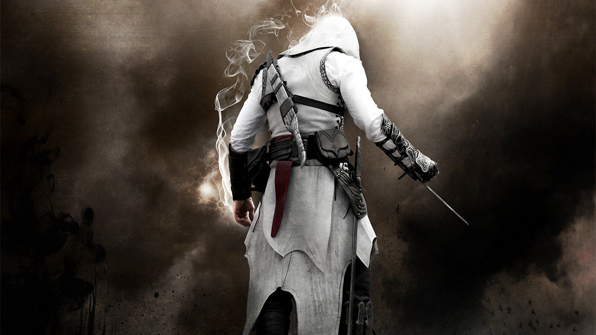 assassin's creed images