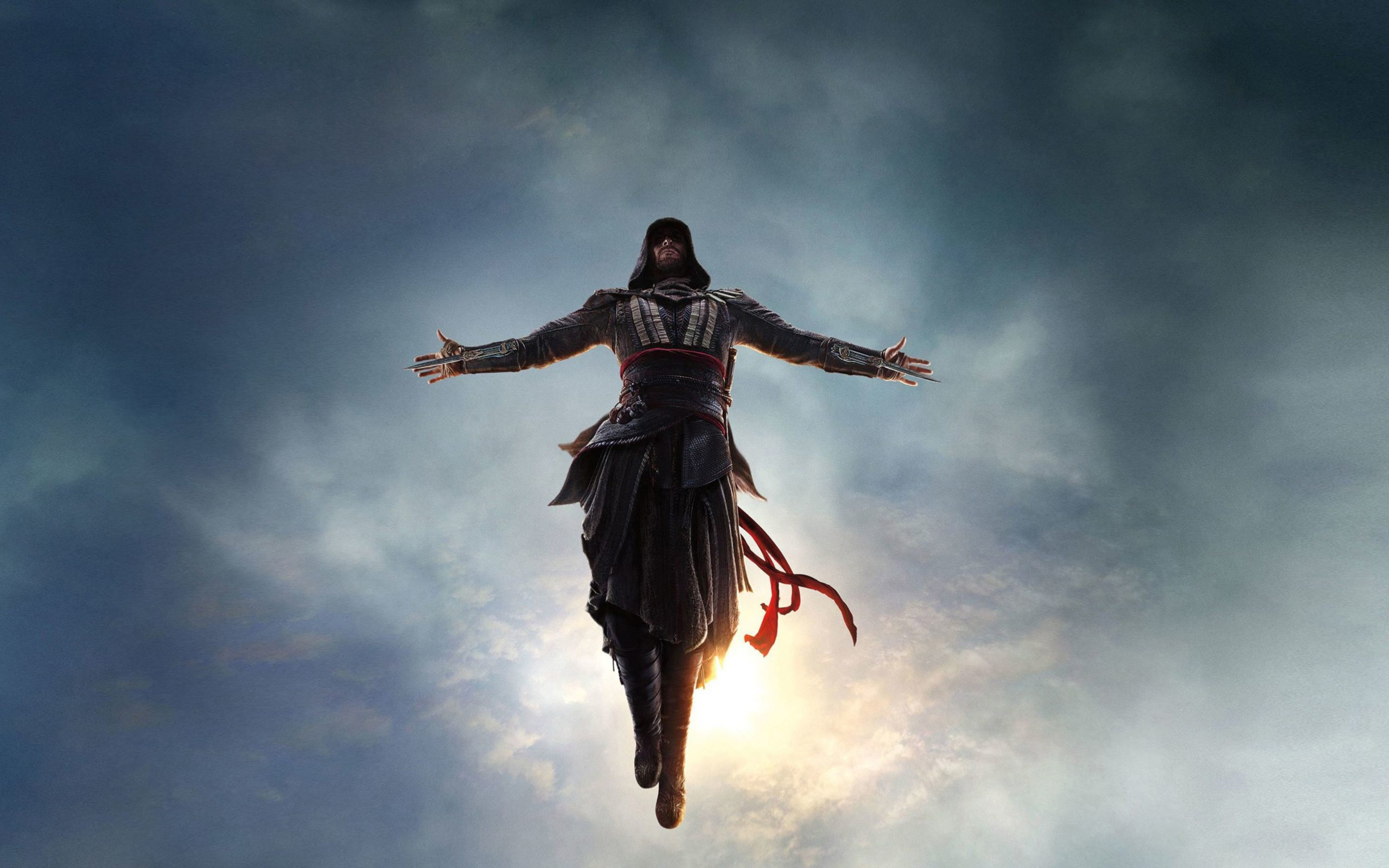 assassin's creed background pictures free download