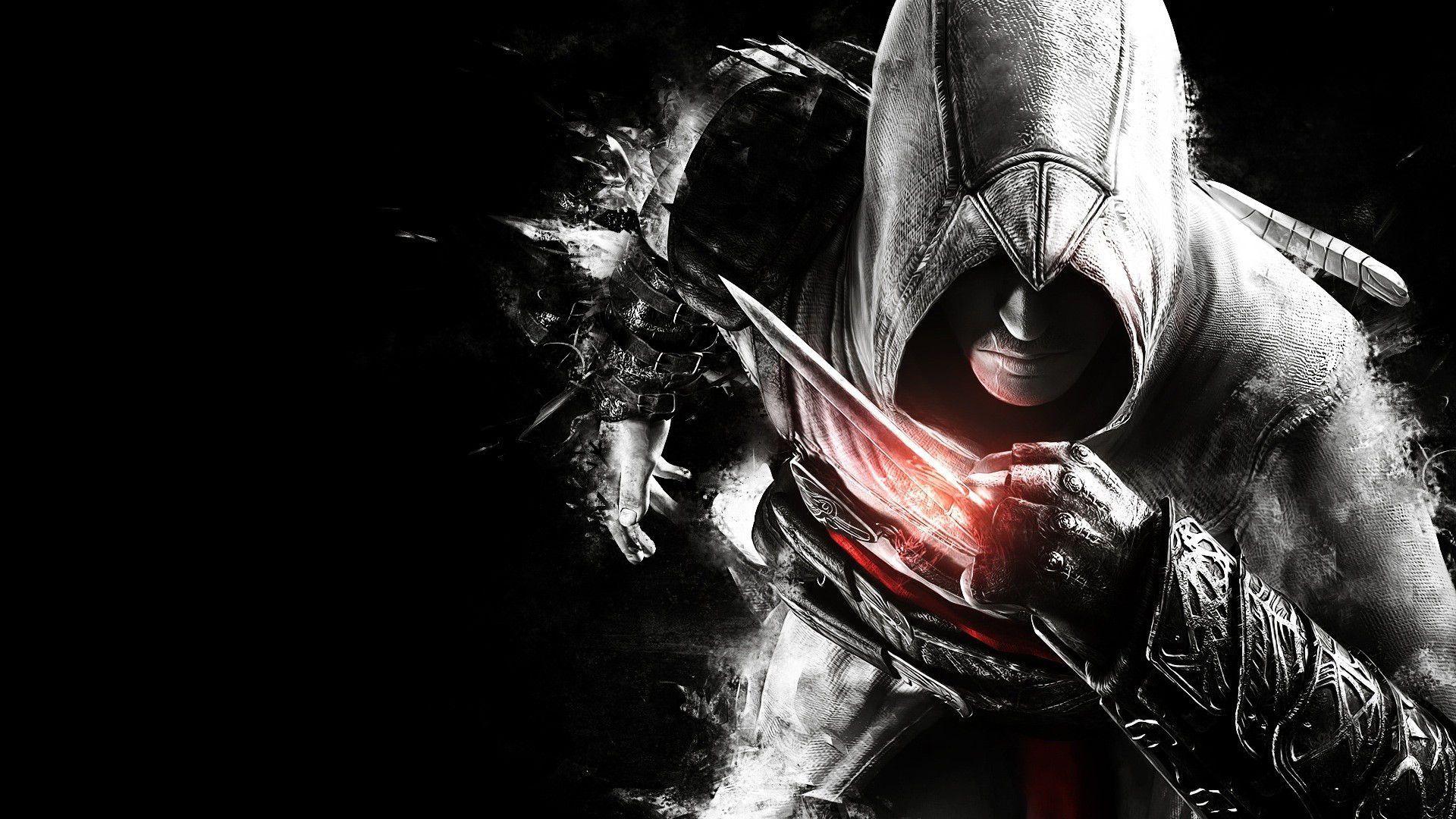 assassins creed wallpaper hd 1080p