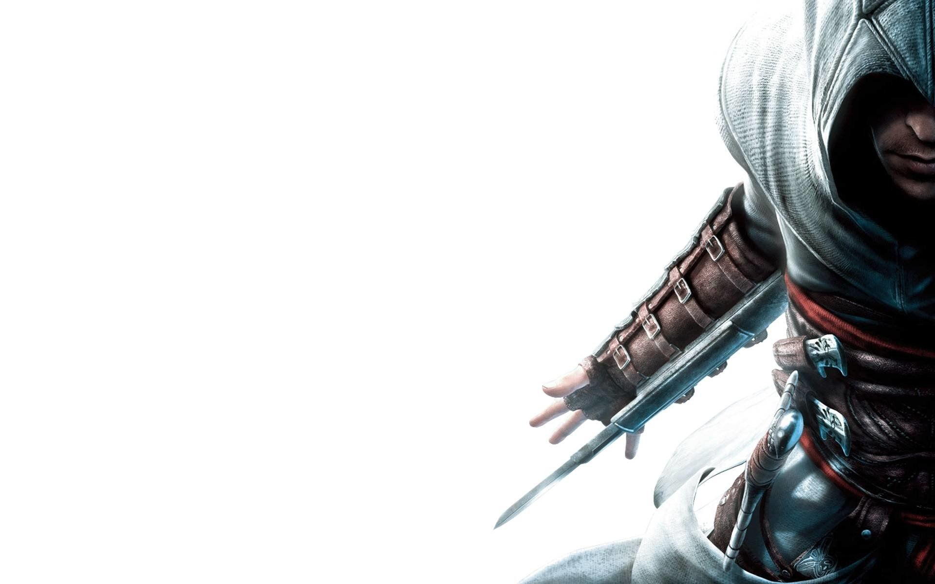 gaming desktop backgrounds wallpapers