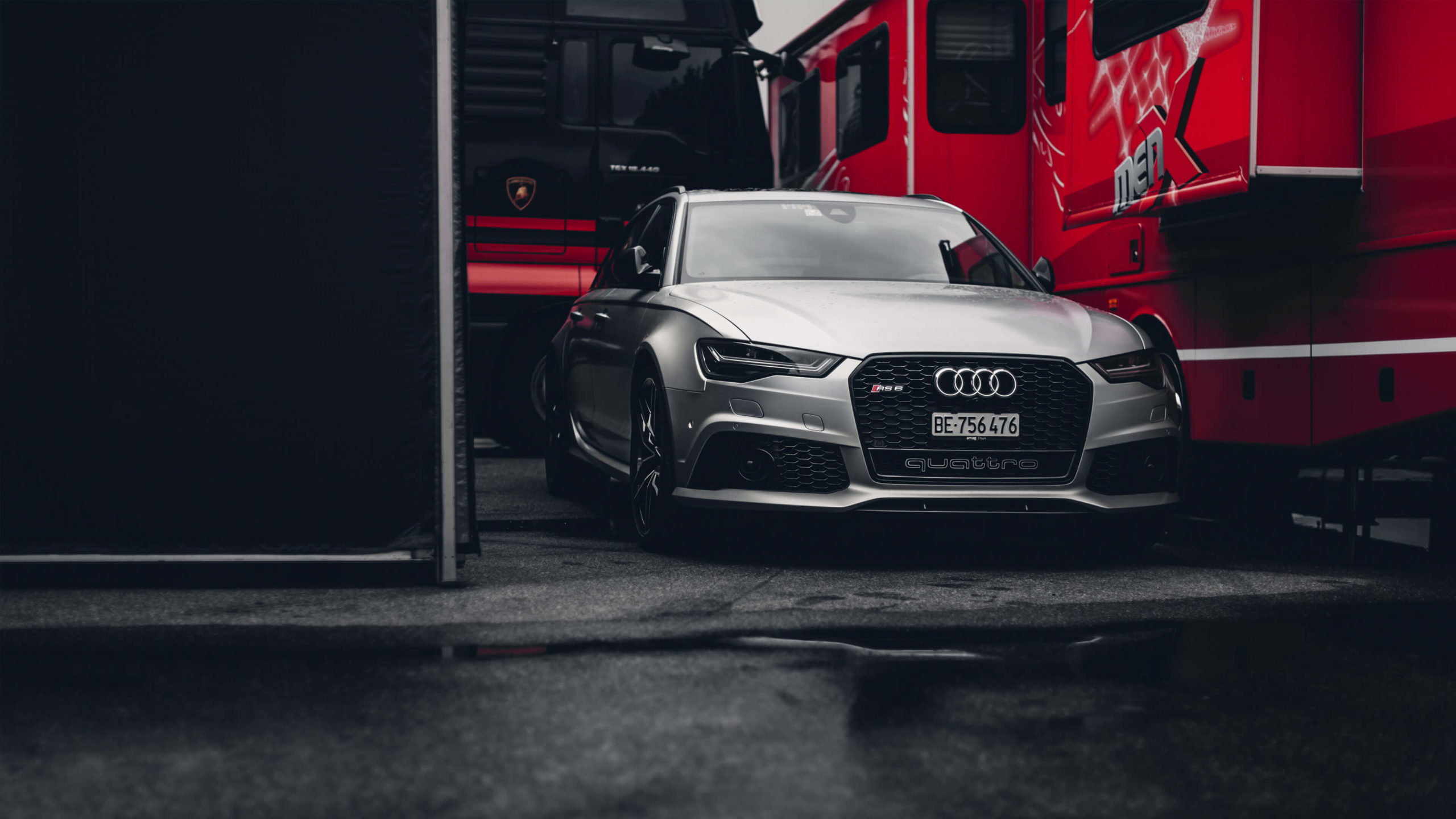audi car photos download