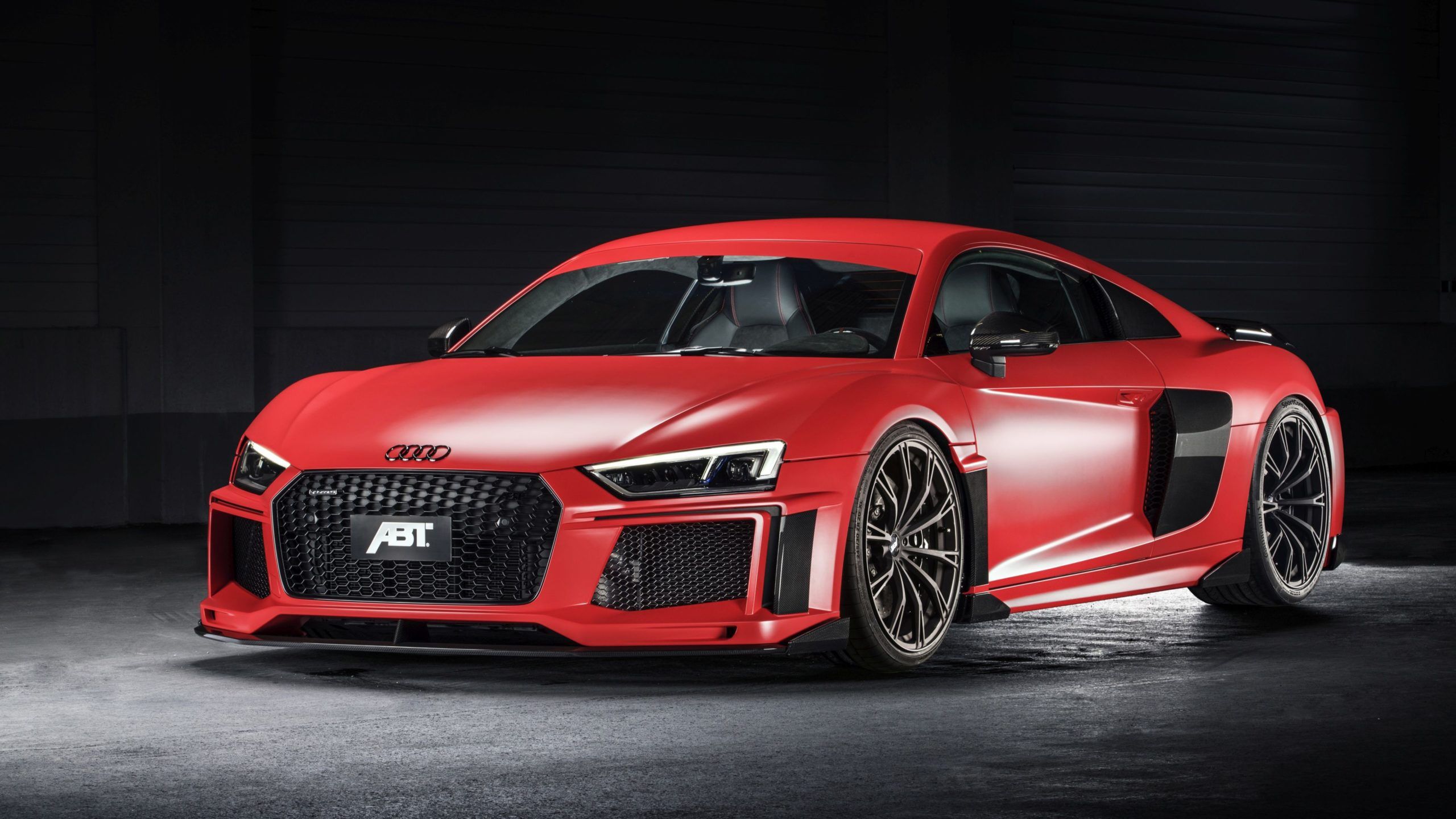 audi car hd images
