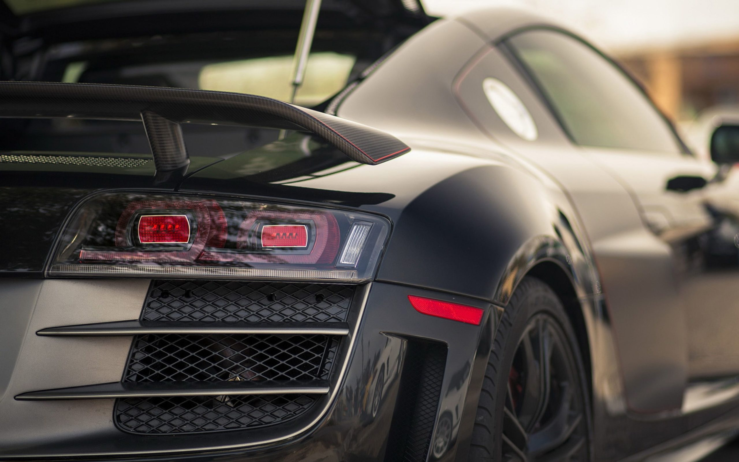 audi cars photos