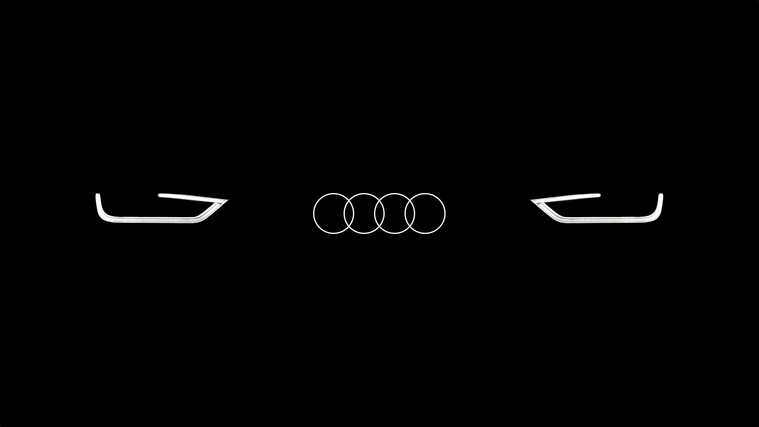 audi cars pictures hd