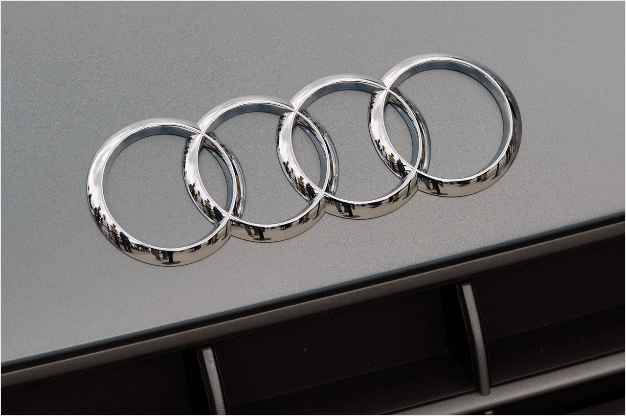 audi cars wallpapers 4k