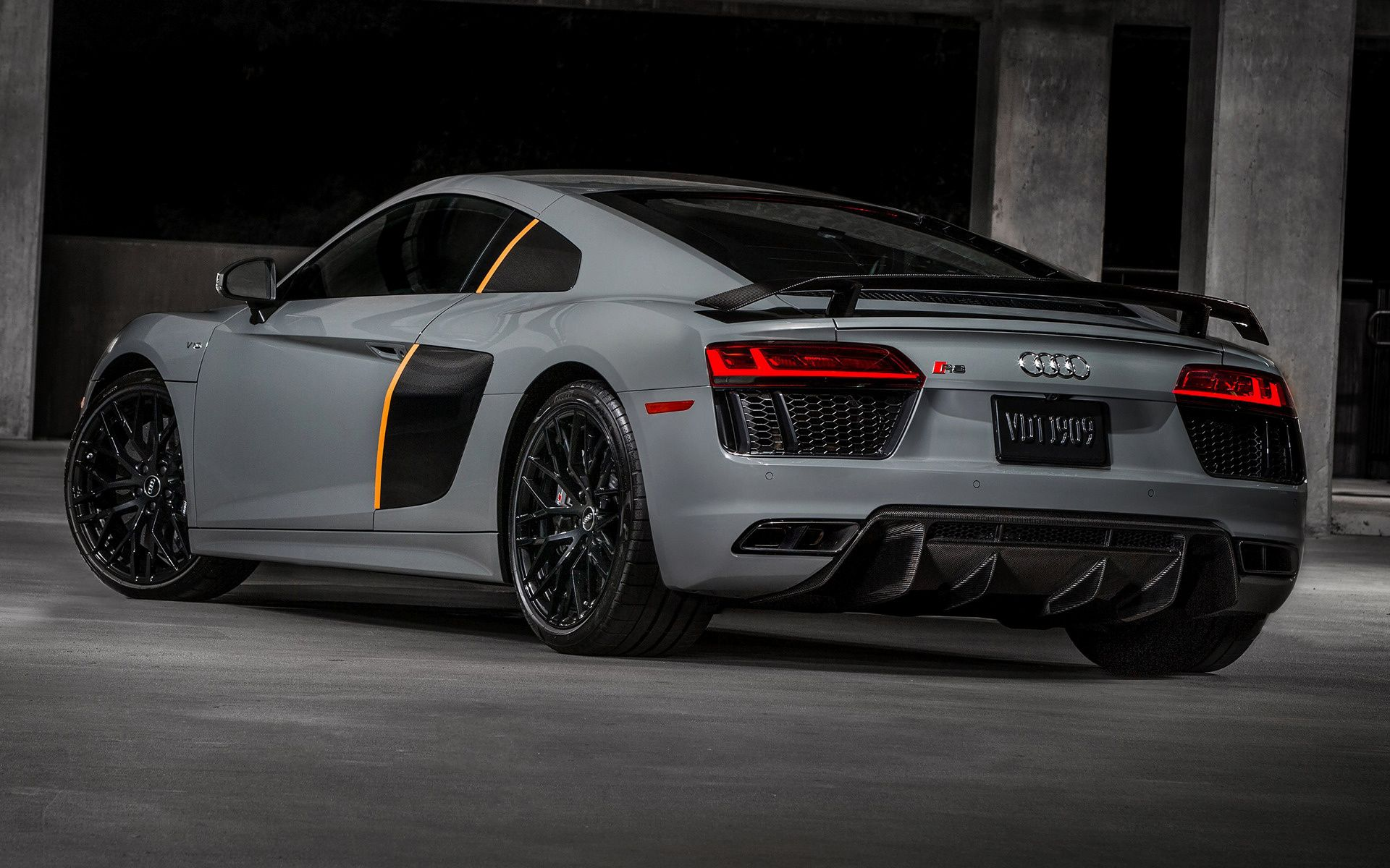 www audi car images