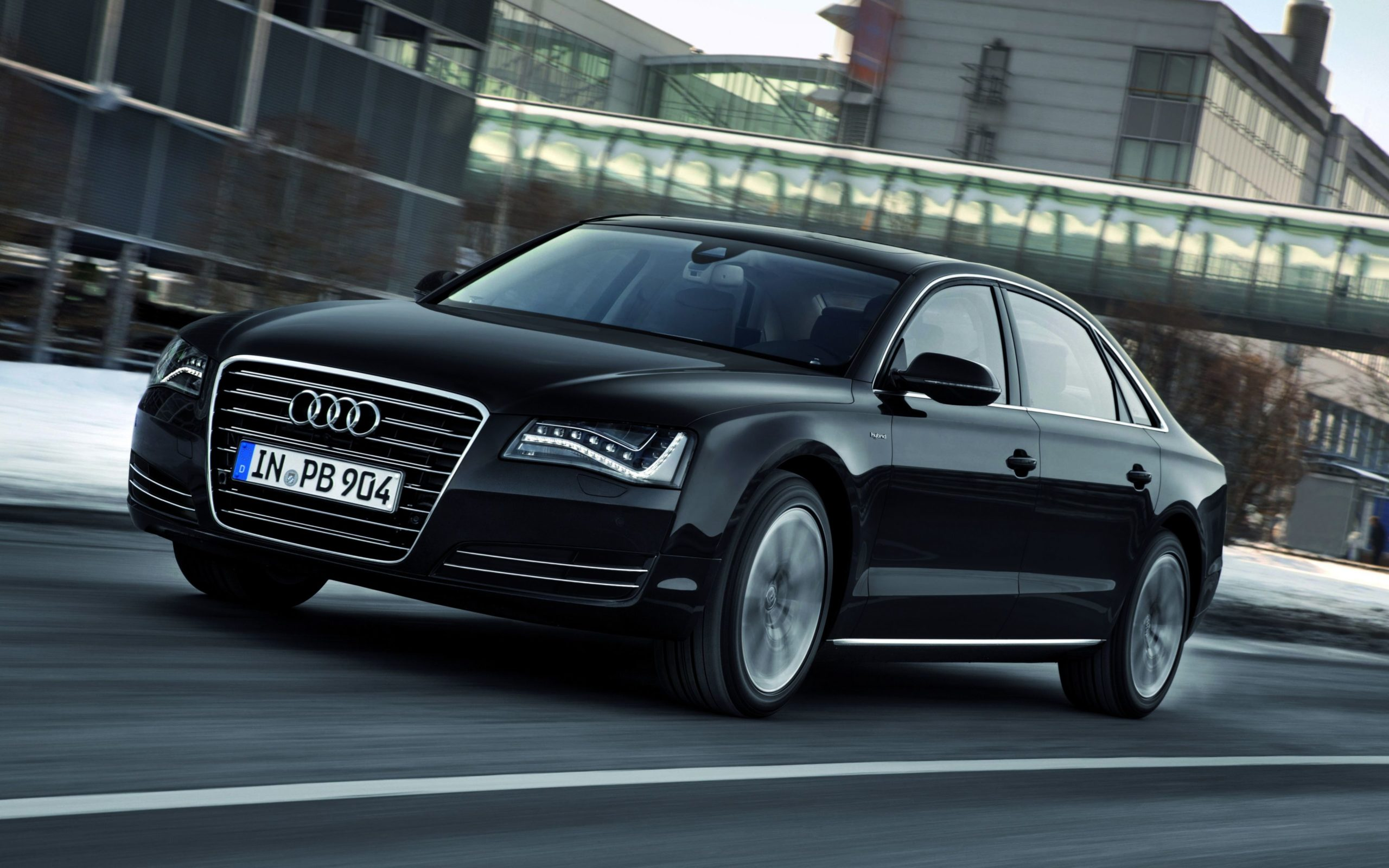 audi car images download