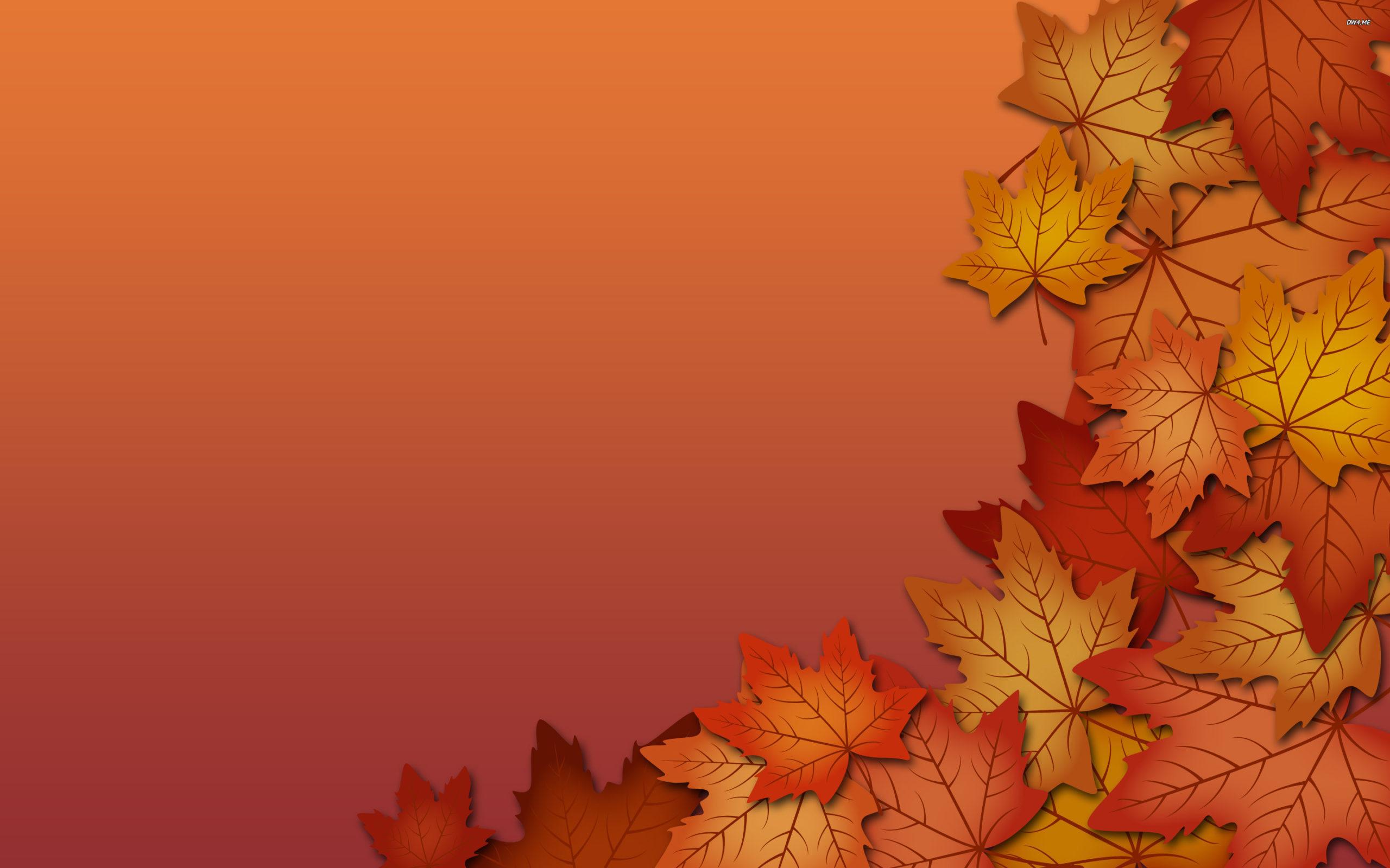 fall season wallpapers hd