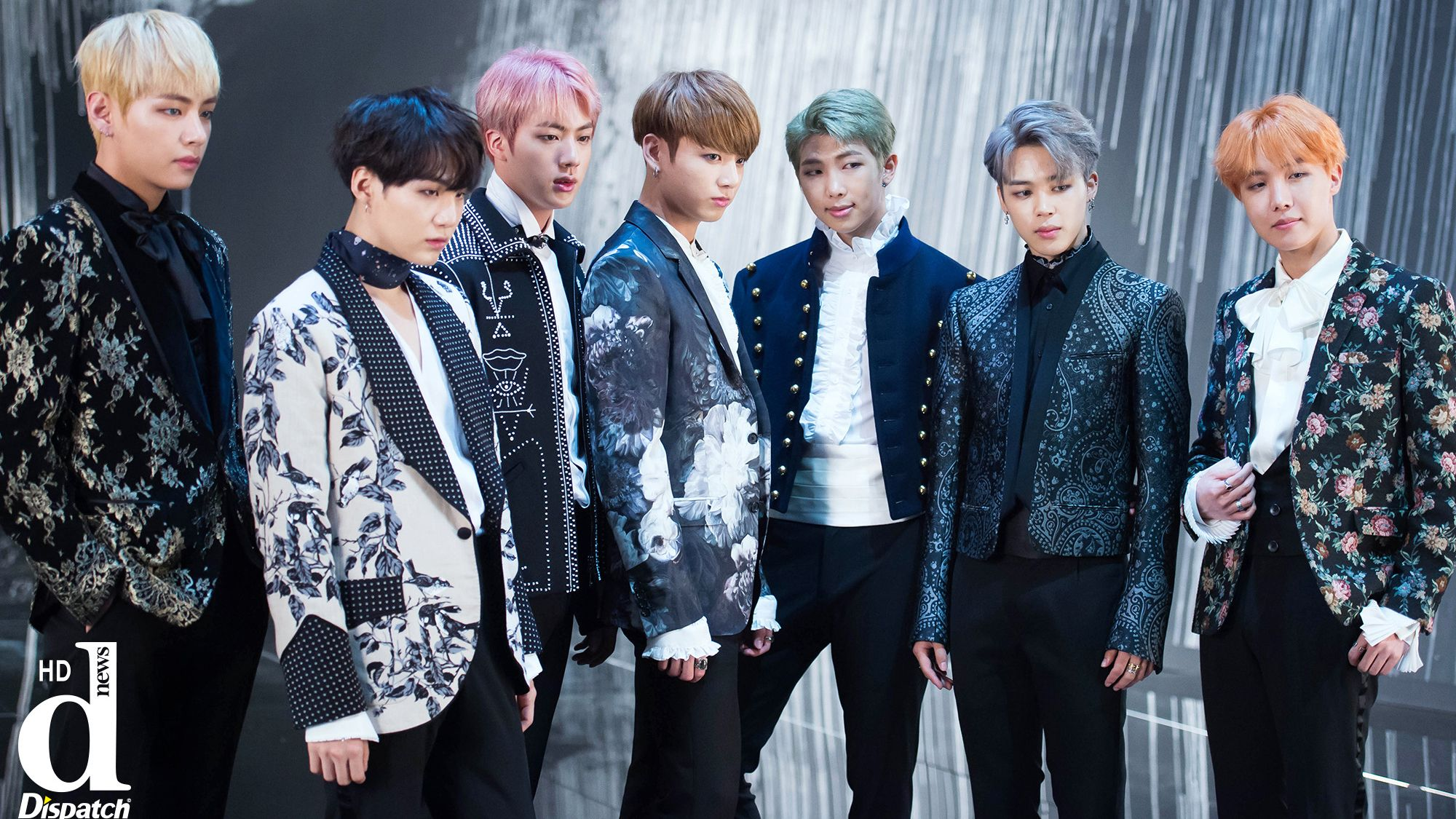 bts wallpaper download, bts high quality pictures