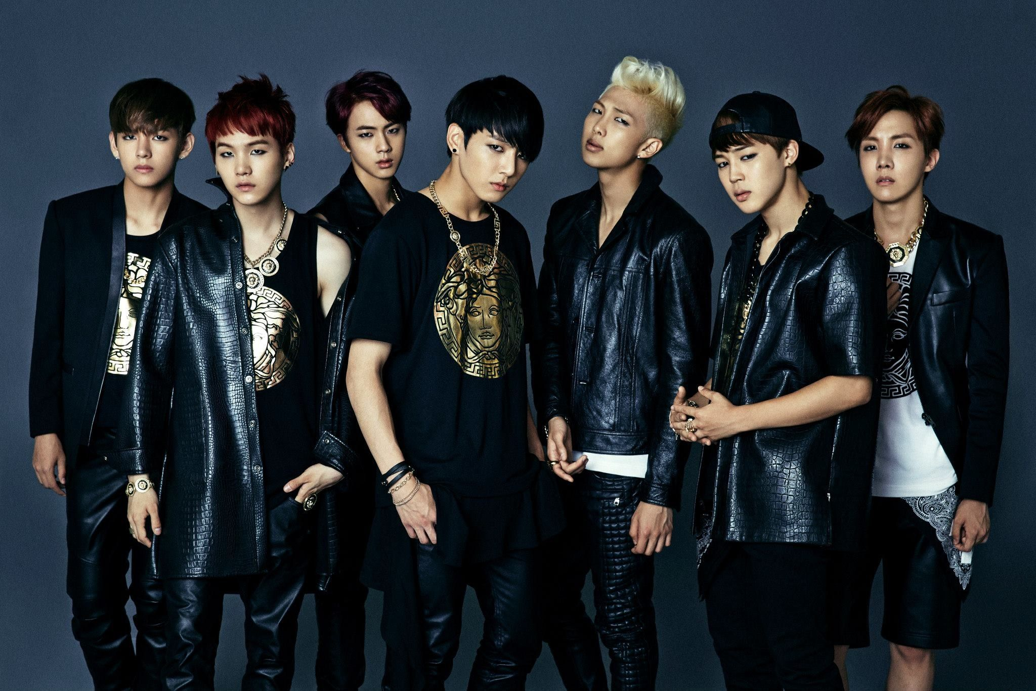 bts group picture, bts free download