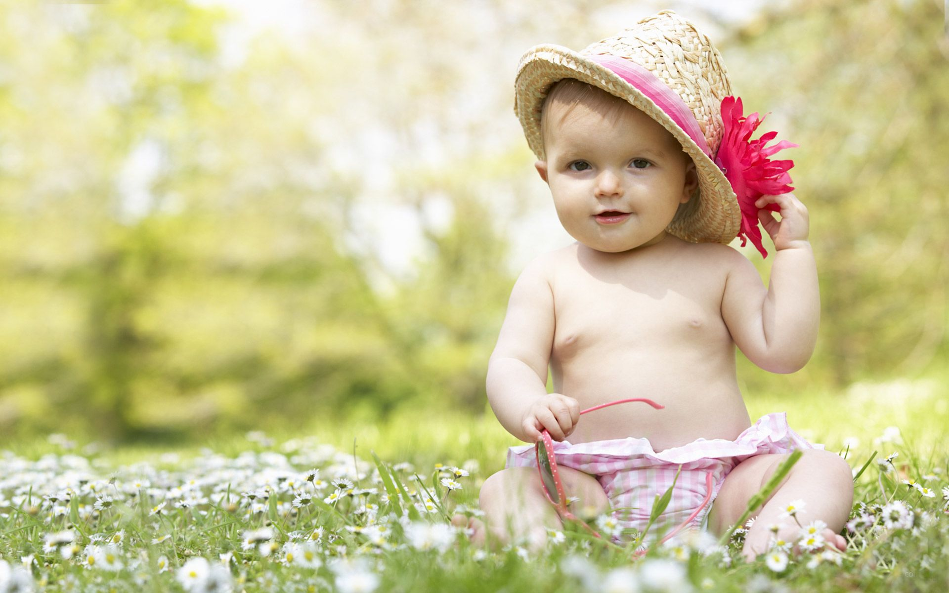 www.baby images