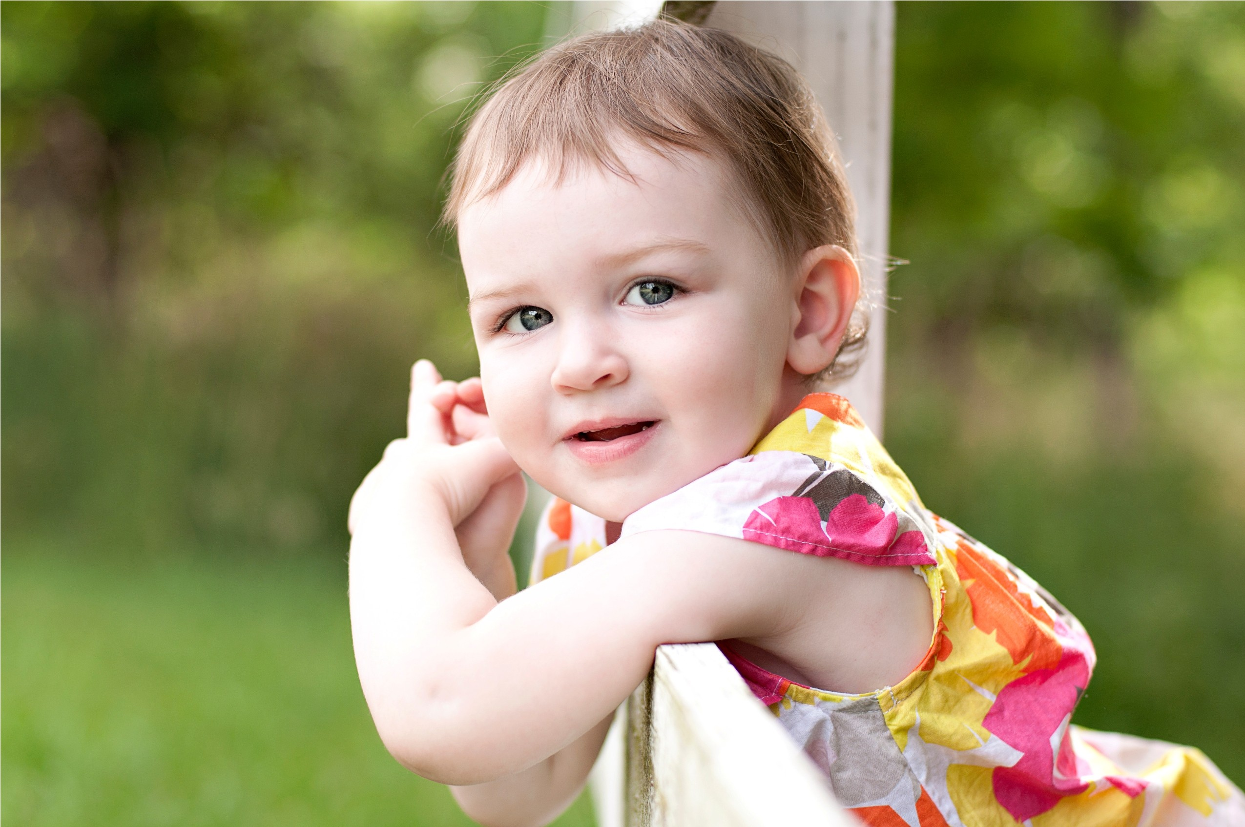 cute baby images free download