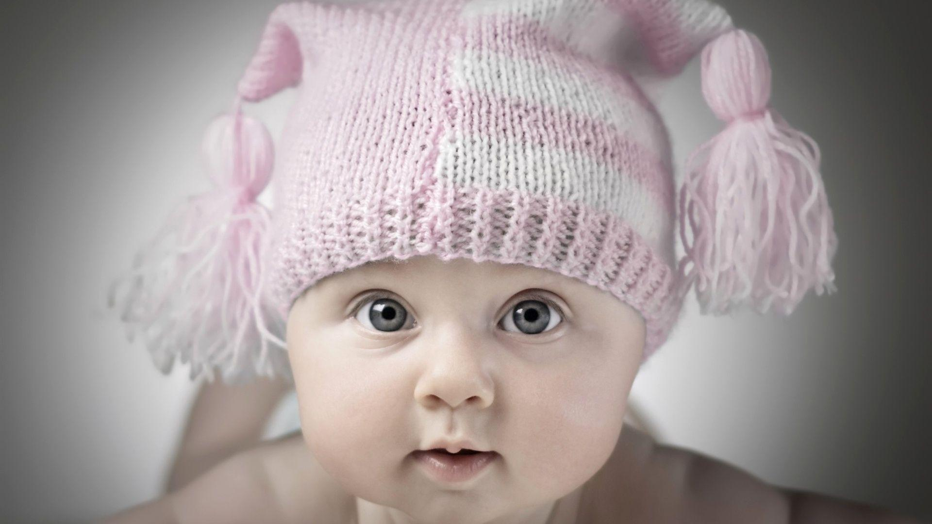 baby hd wallpapers for mobile
