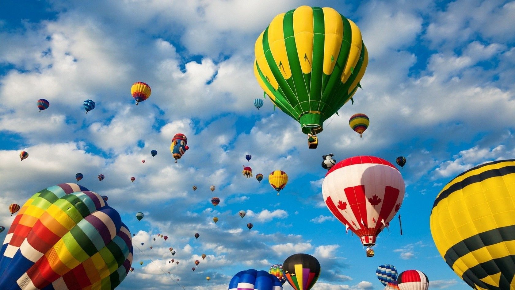 balloons images free