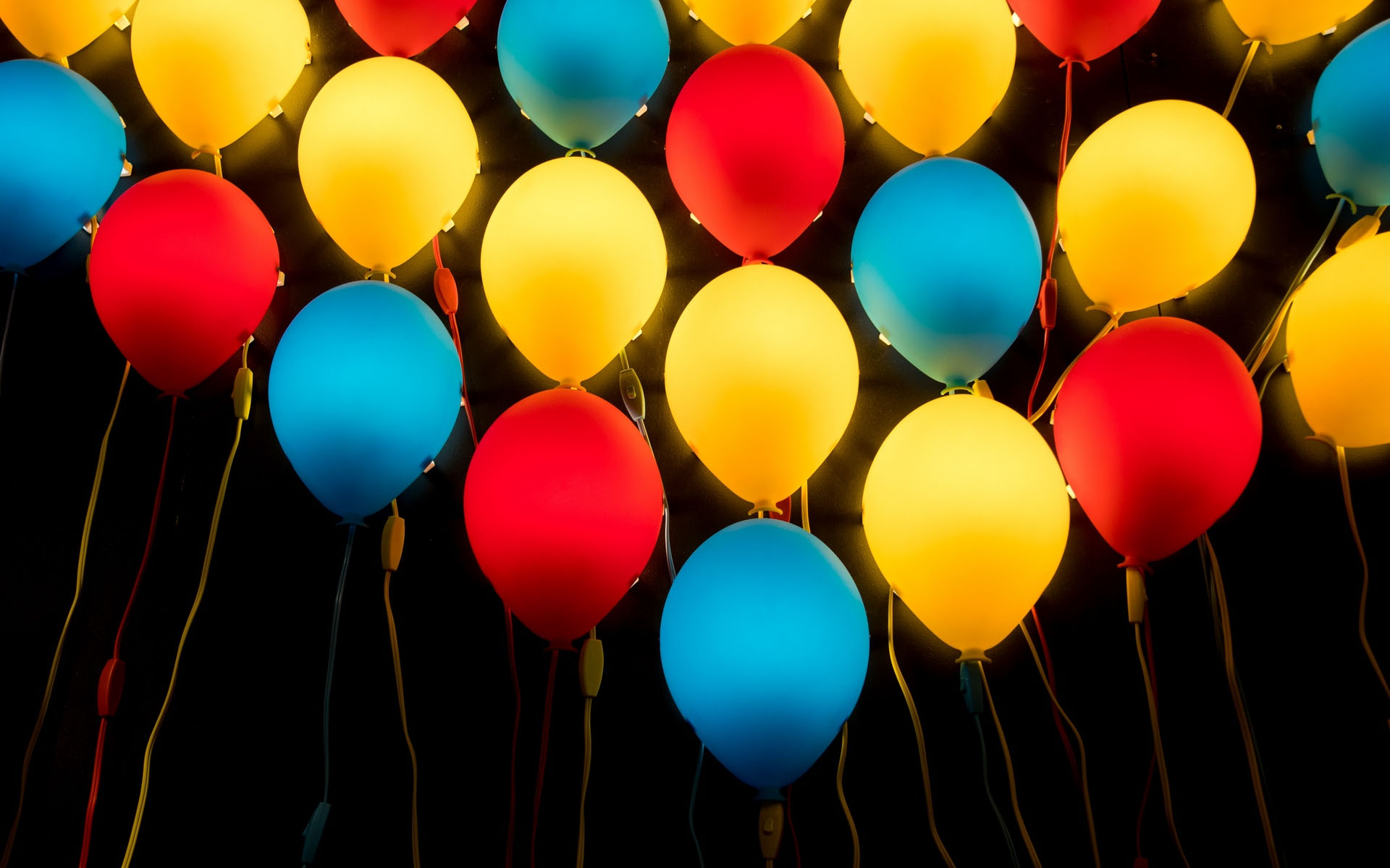balloon images hd