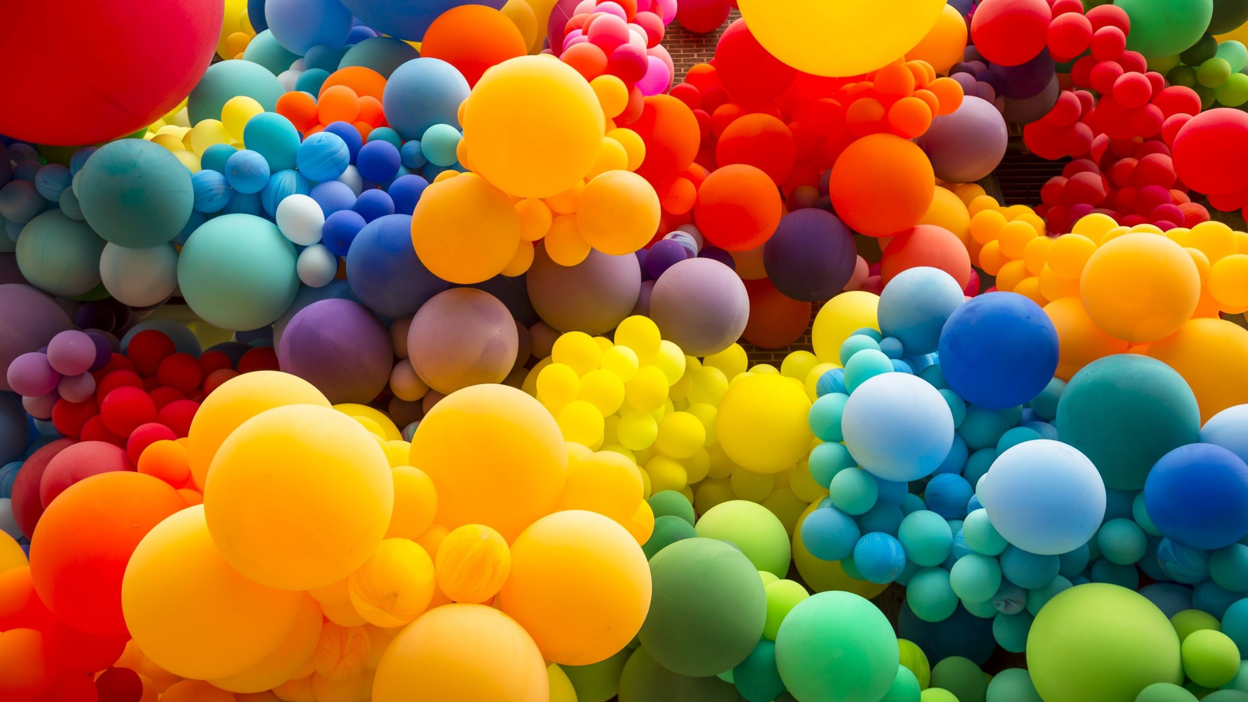 balloon images free download