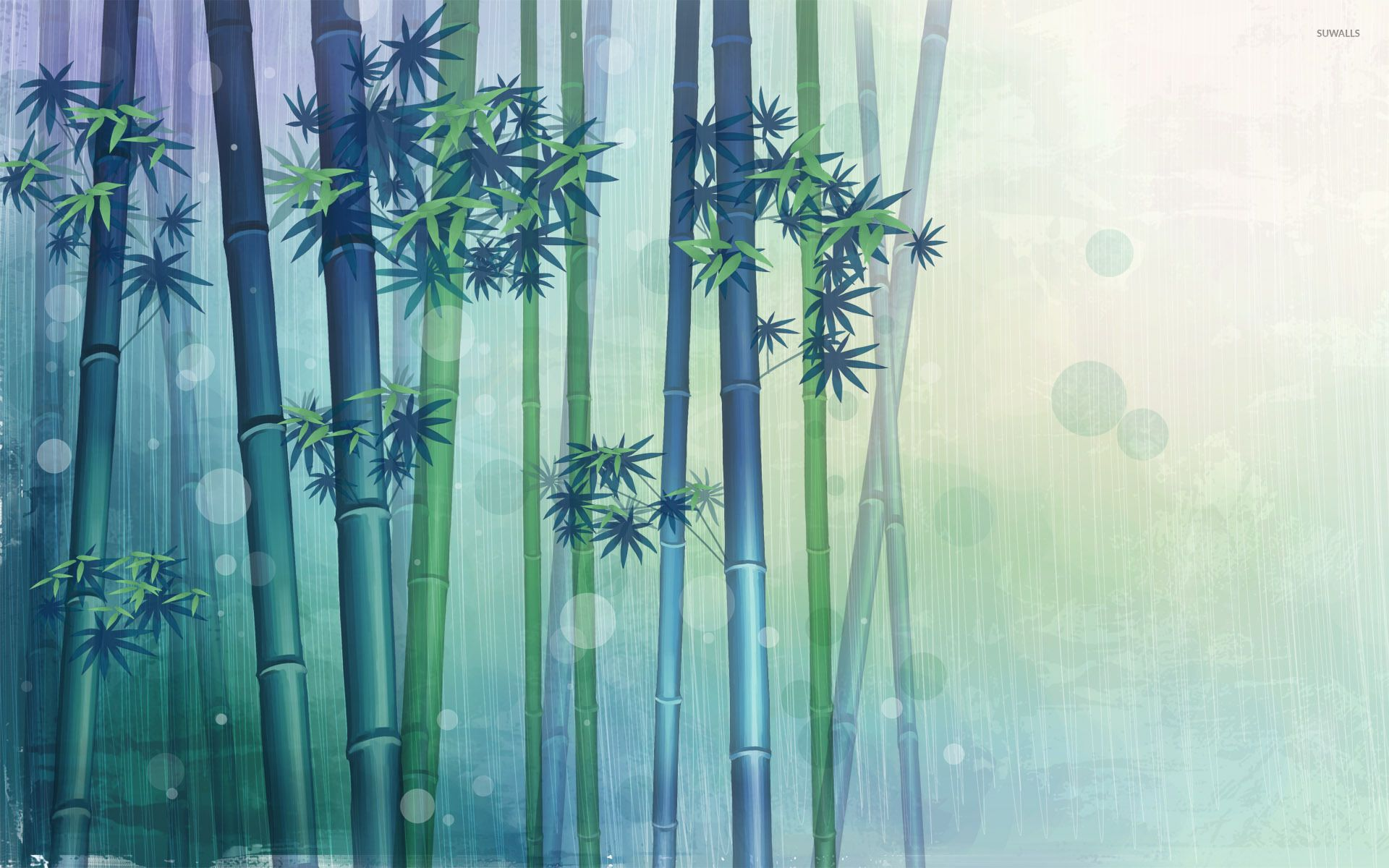 bamboo trees images