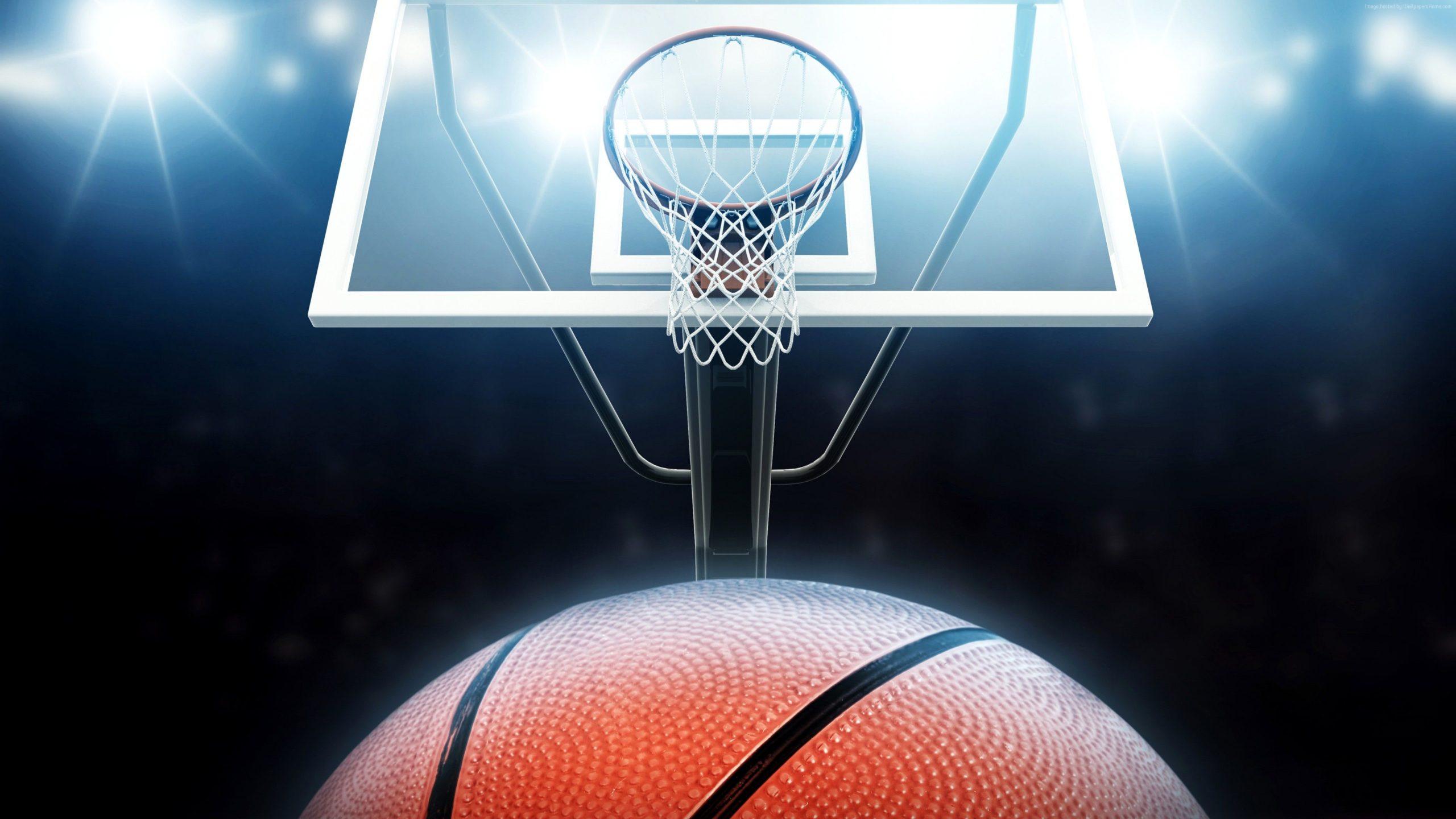 wallpaper basketbal
