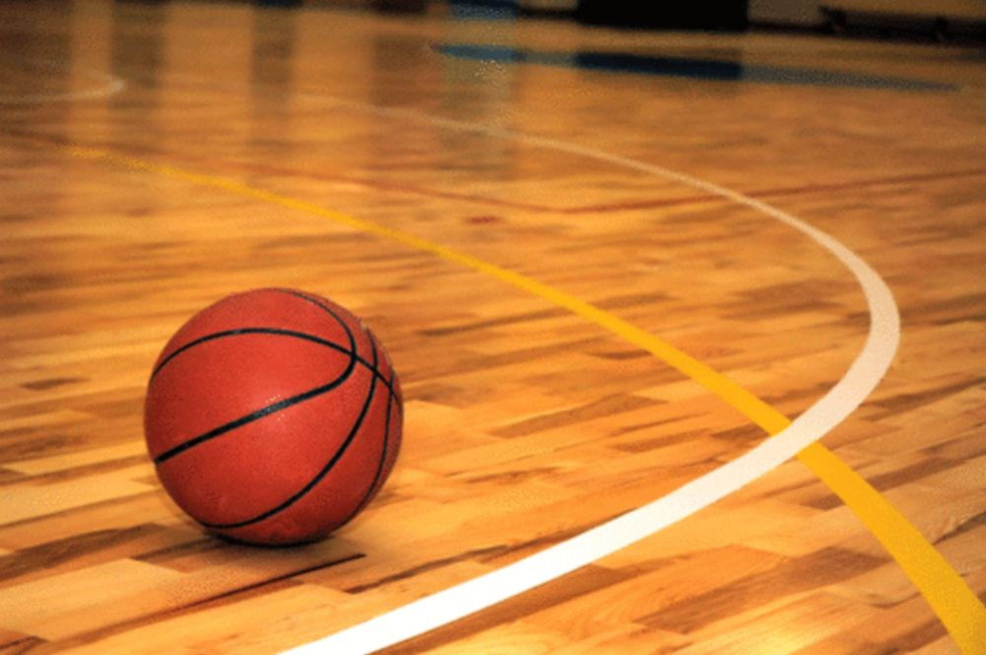 basketball wallpapers free