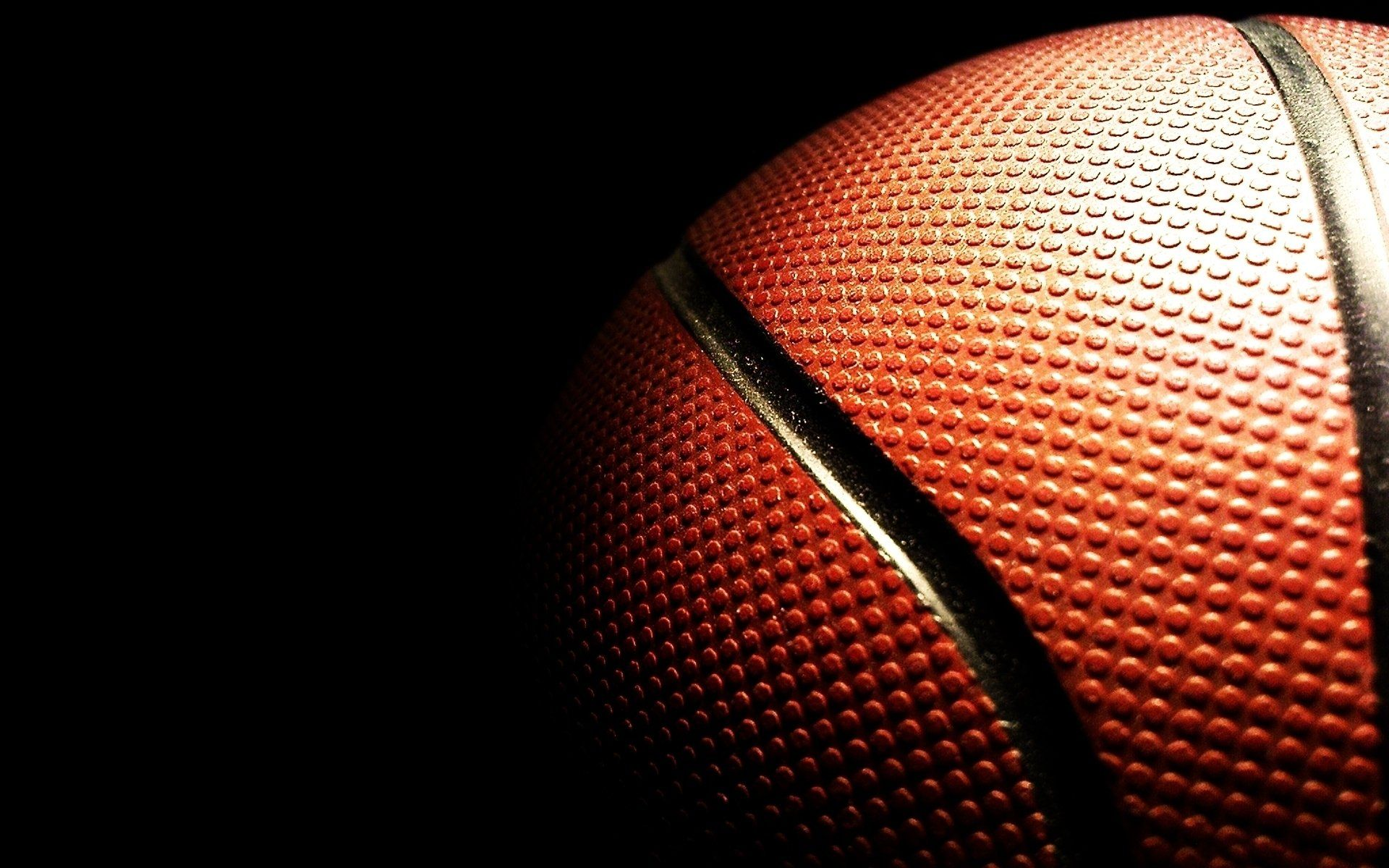 basketball backgrounds wallpaper
