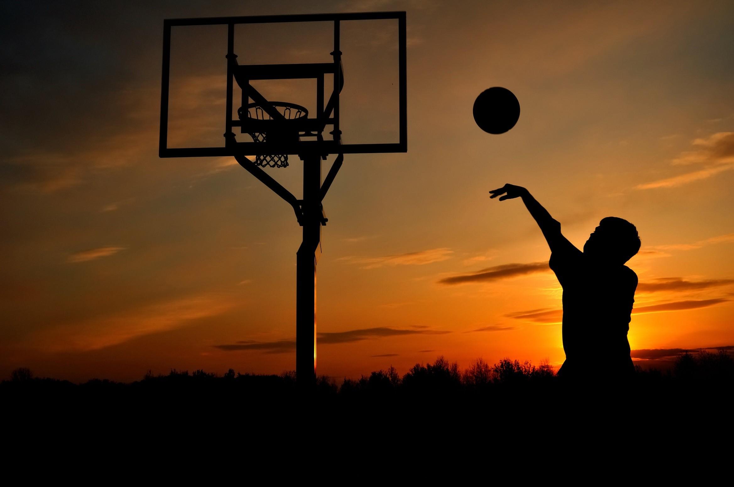 basketball background hd free