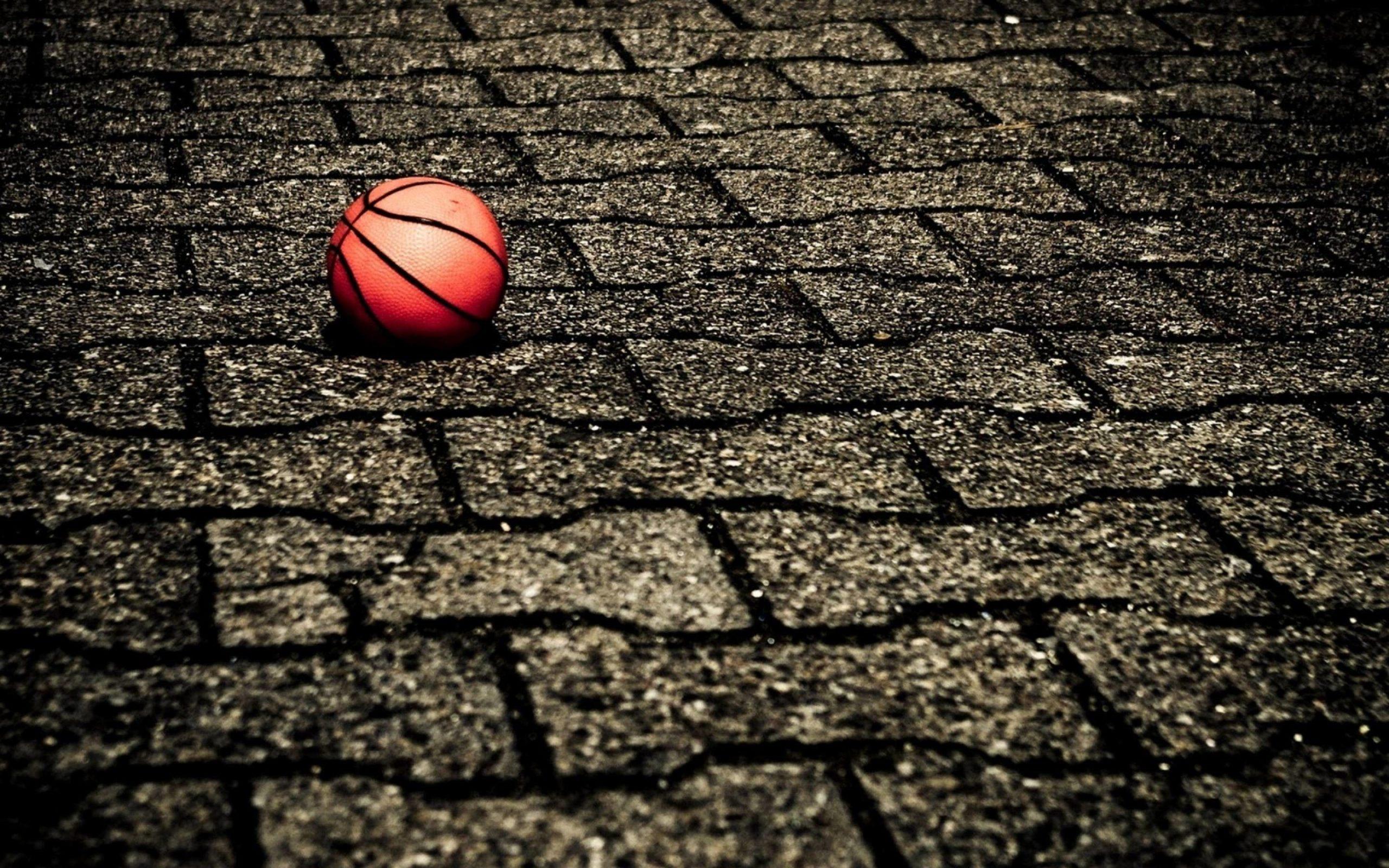 basketball desktop backgrounds