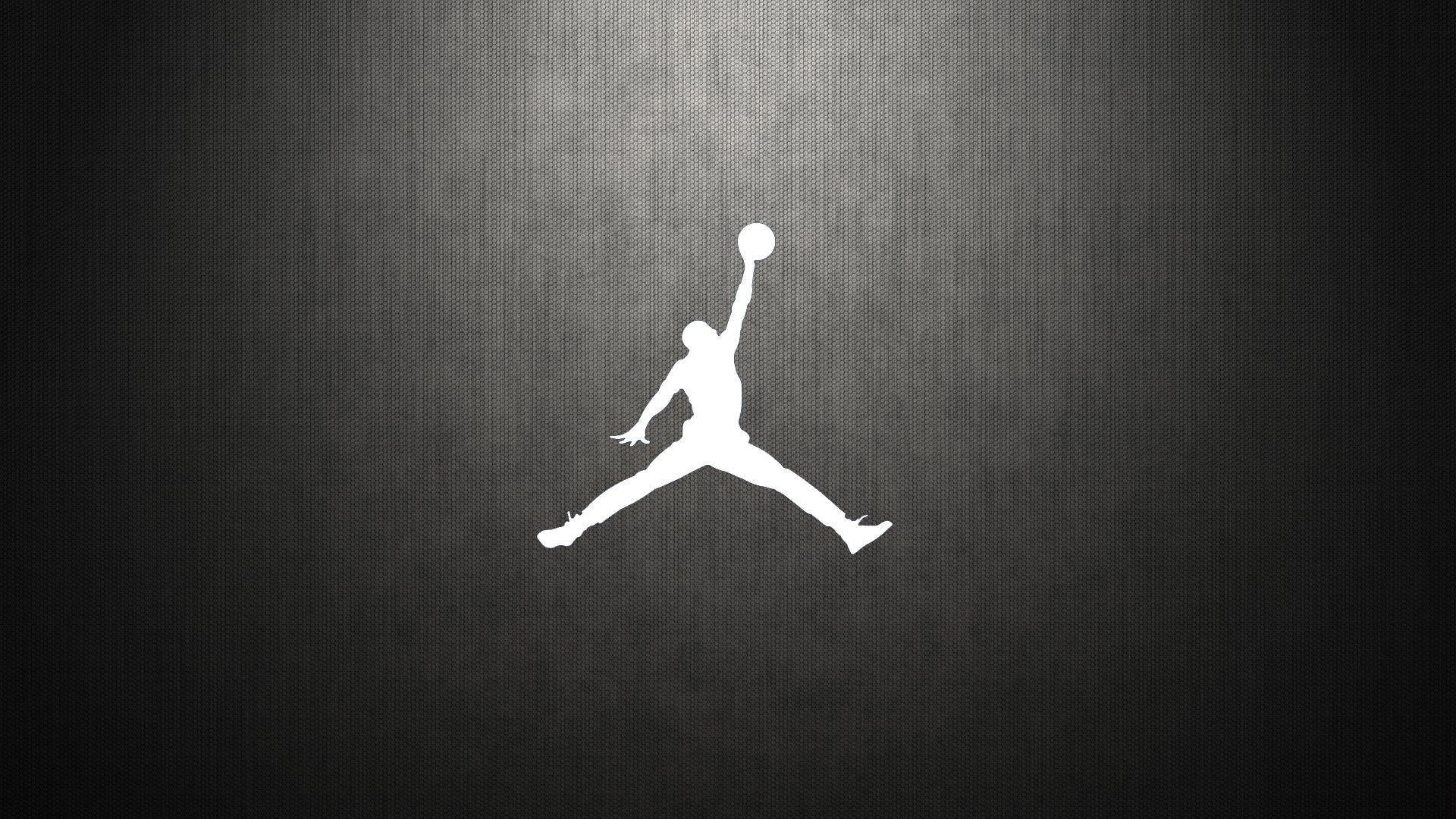 basketball pictures wallpapers