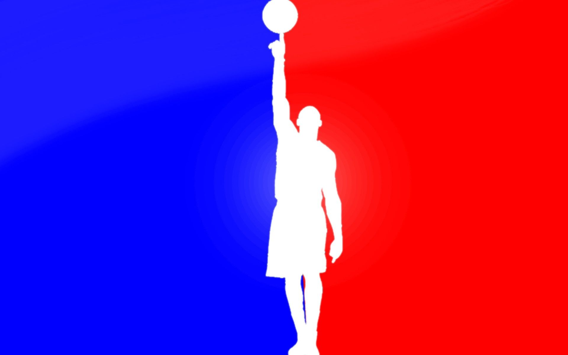 basketballs wallpaper