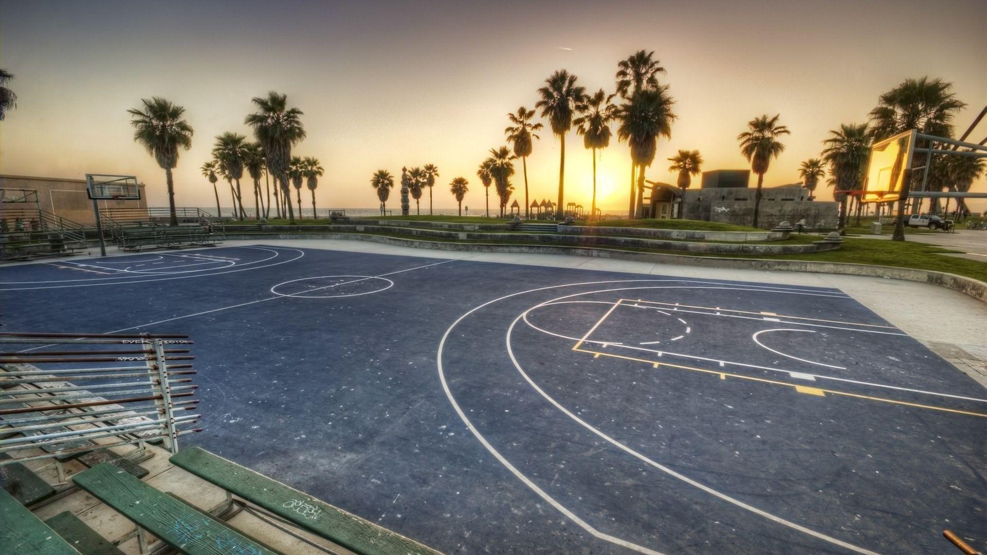 best basketball backgrounds