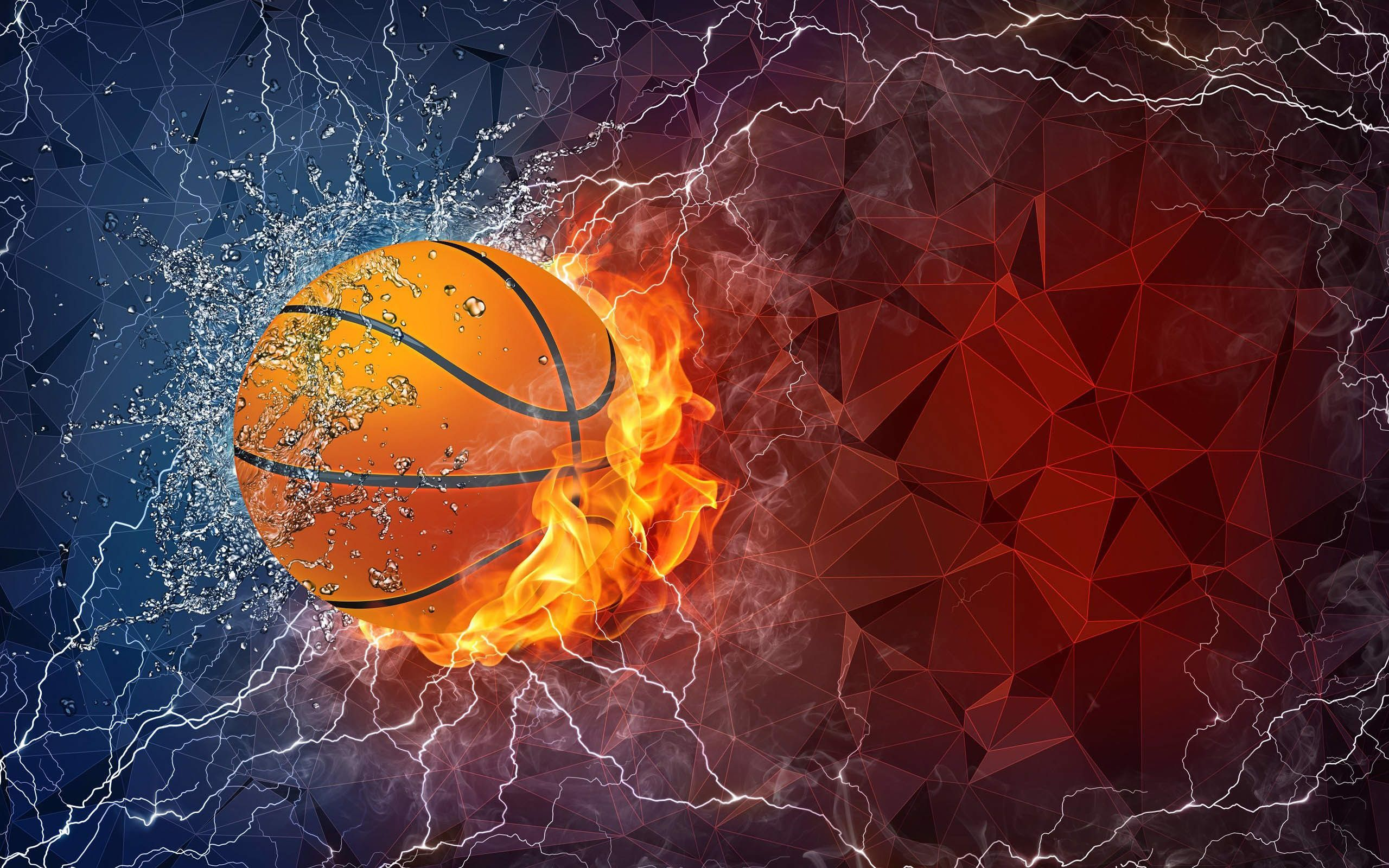 basketball background pictures