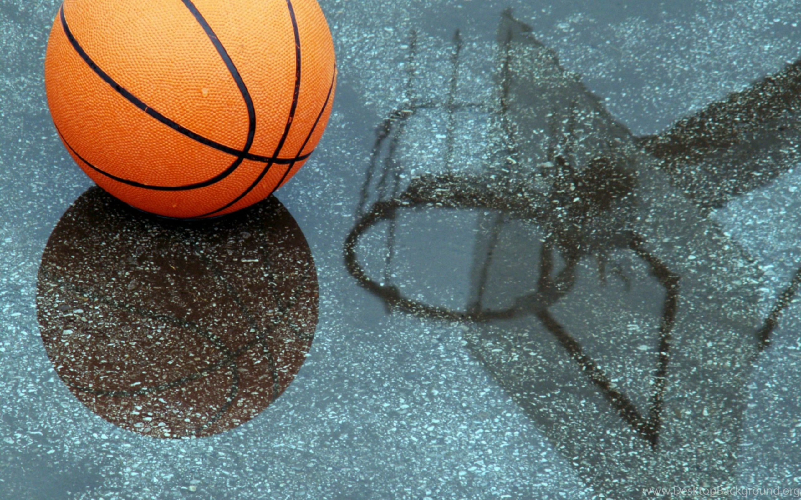 basketball phone wallpapers