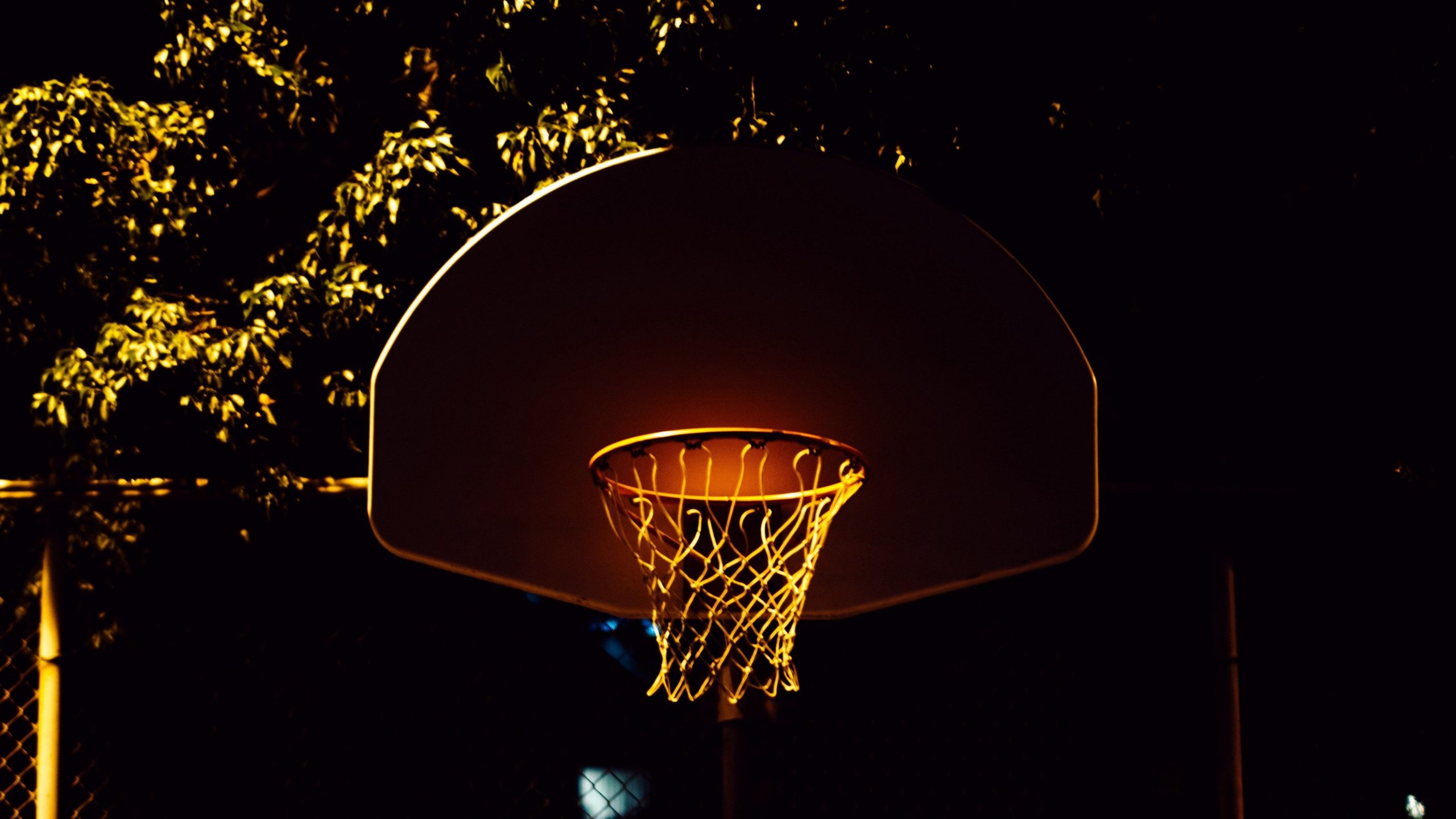 cool wallpapers basketball