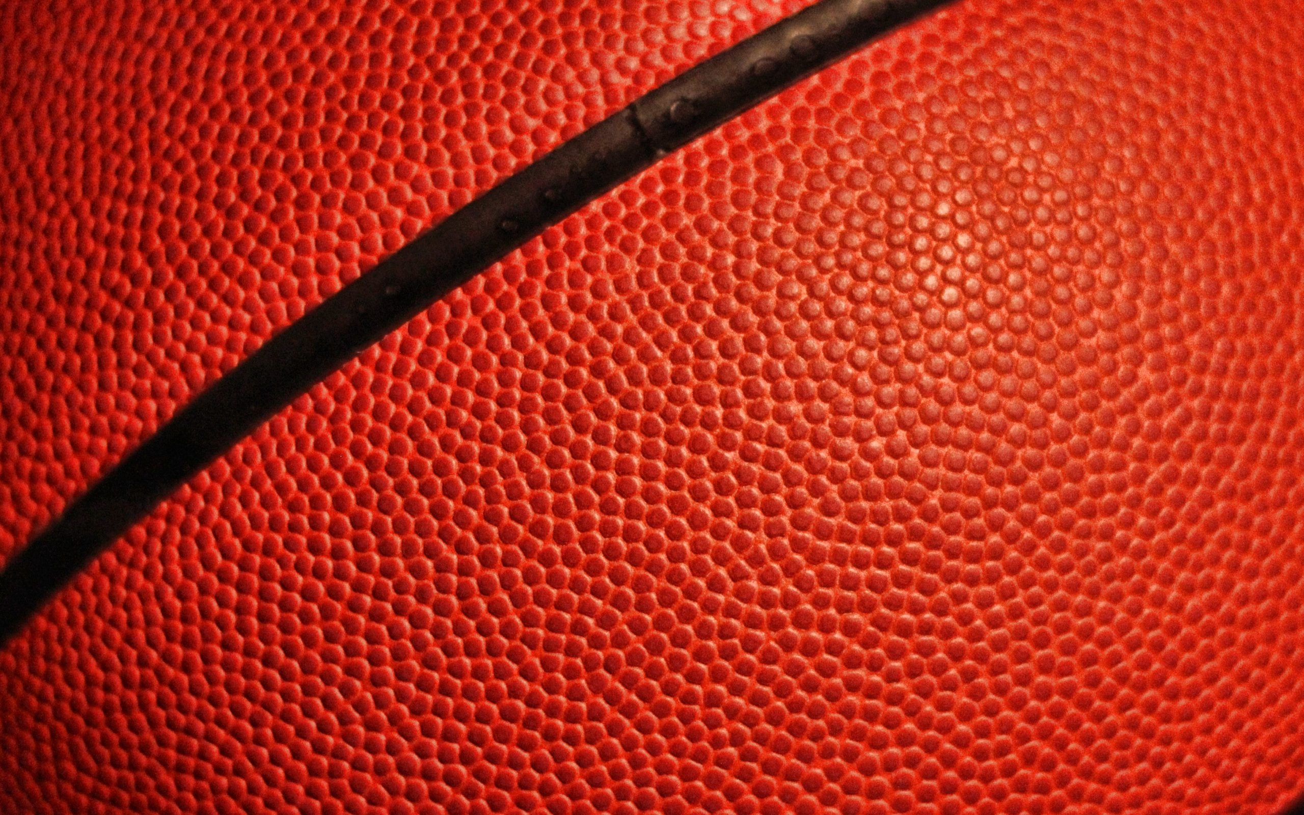 hd basketball pictures