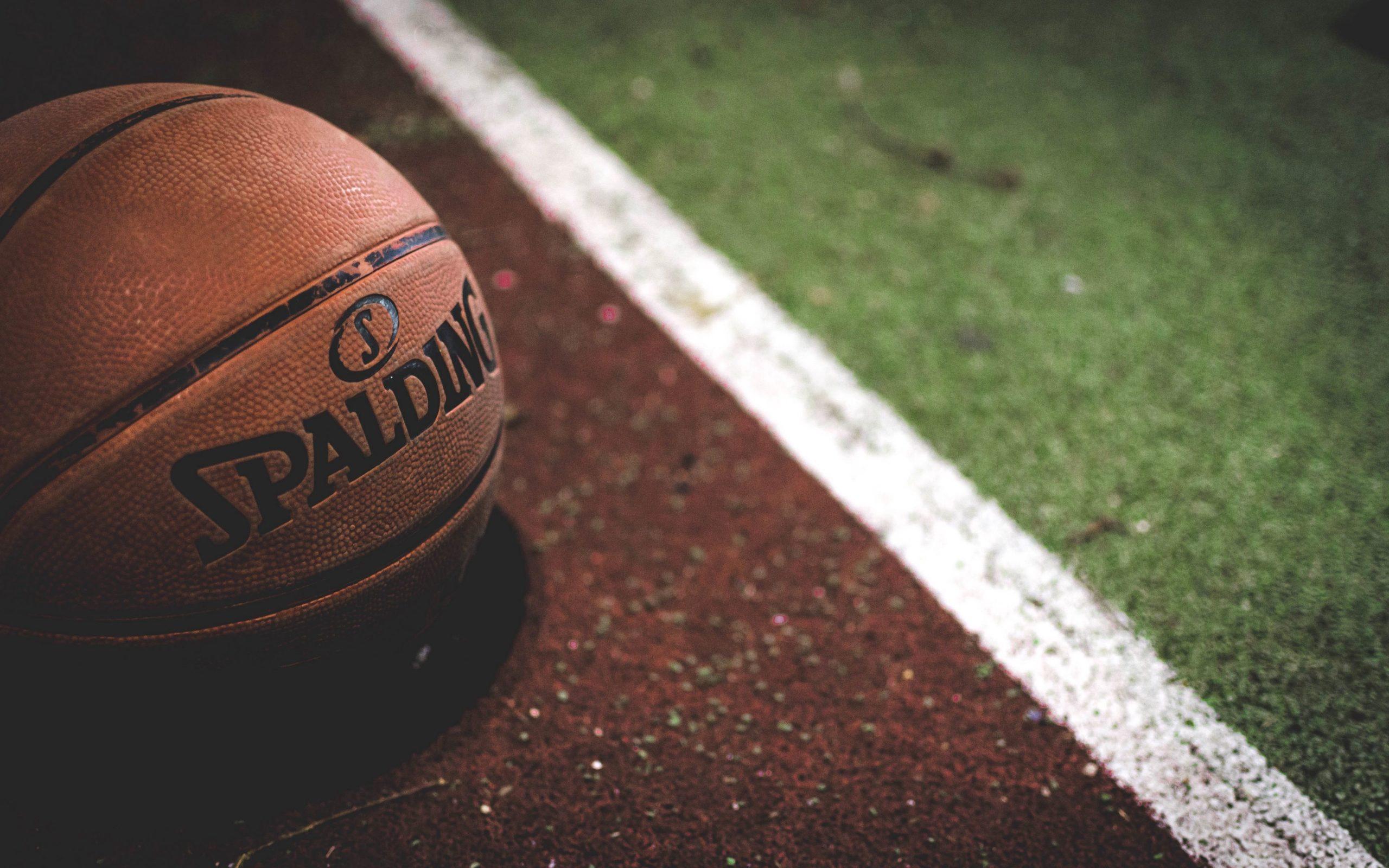 basketball photos hd