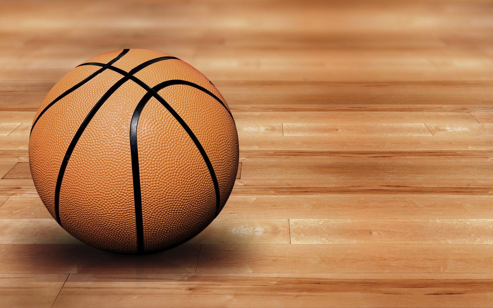 basketball iphone backgrounds