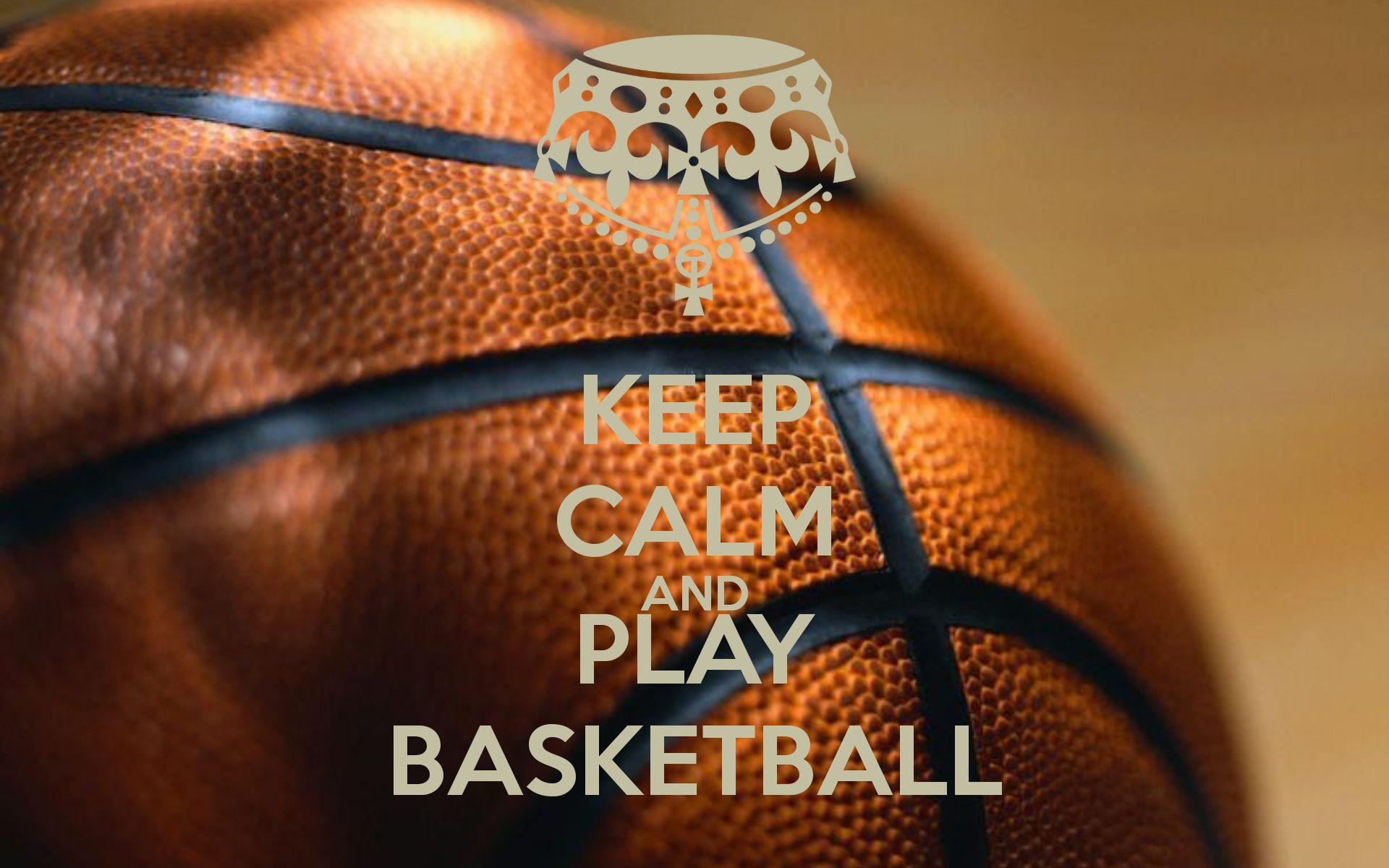 basketball screensavers hd free