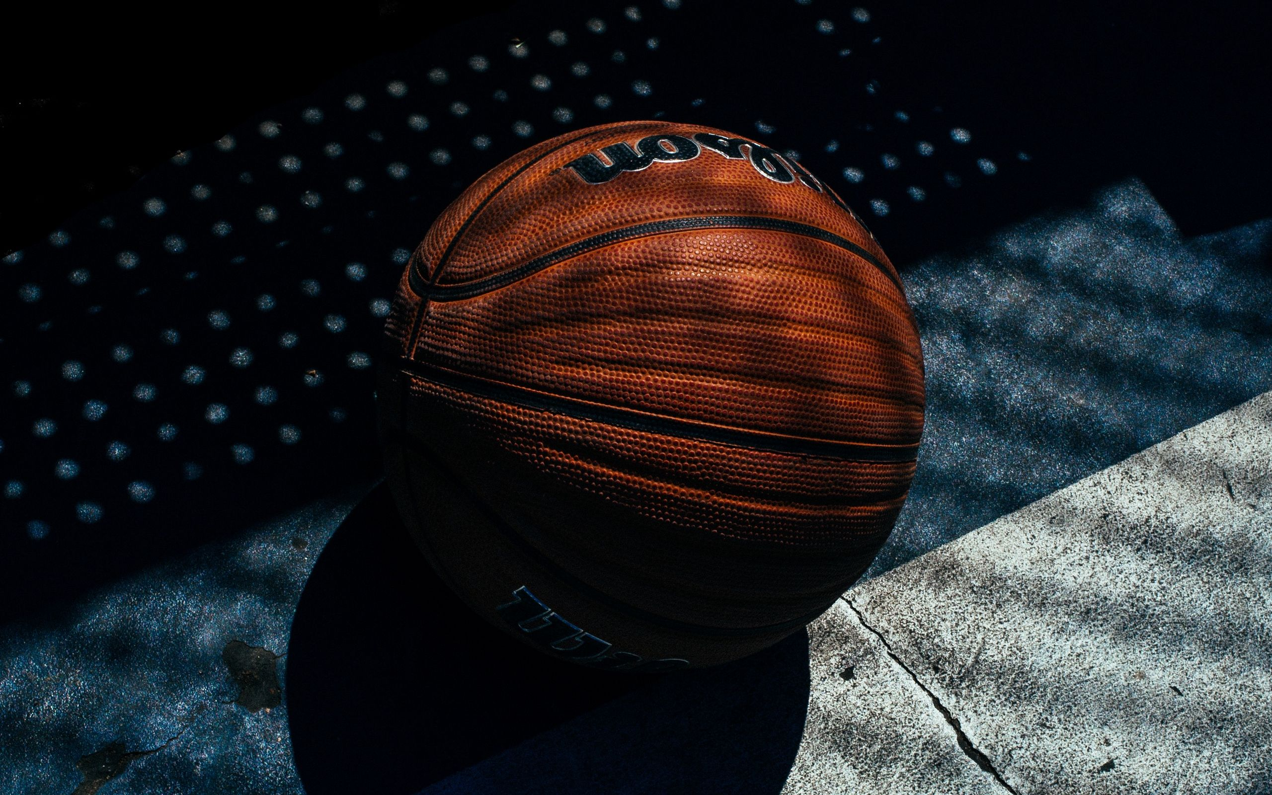 cool backgrounds basketball