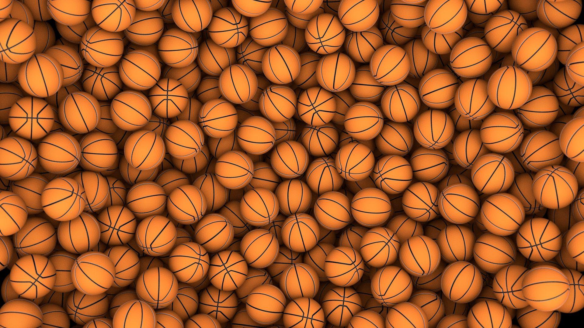 iphone basketball wallpaper
