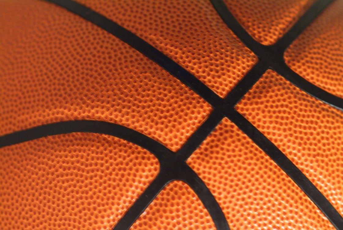 basketball court wallpaper hd