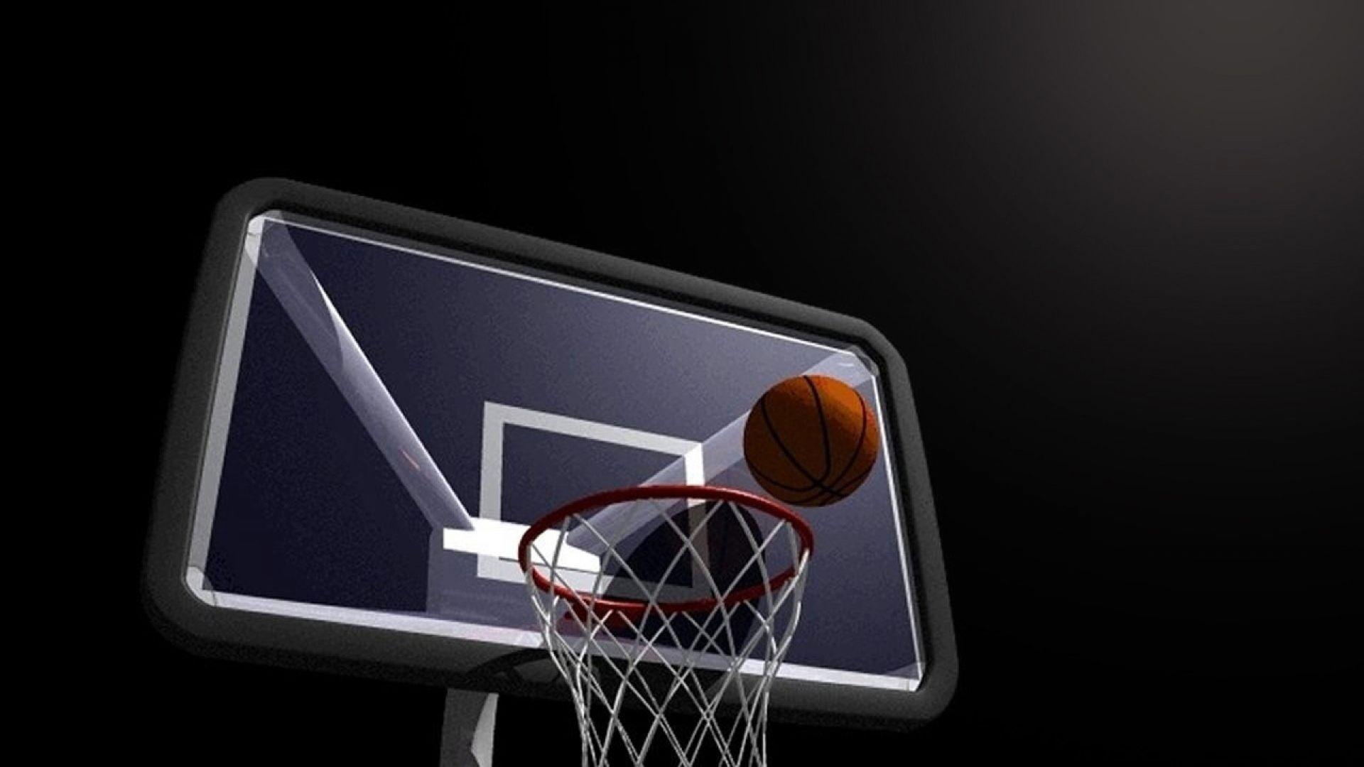 basketball player wallpaper