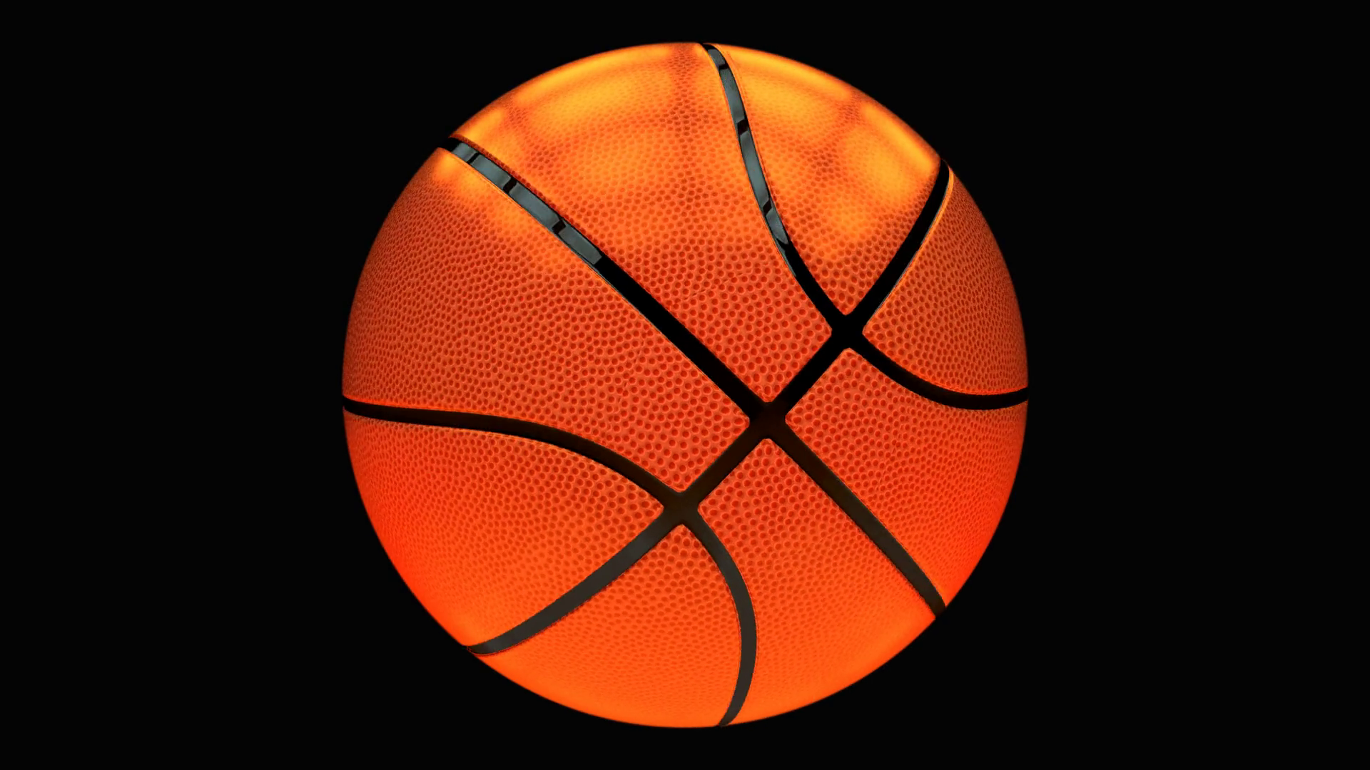 images of basketball