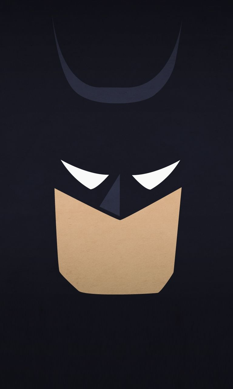 batman wallpaper for android